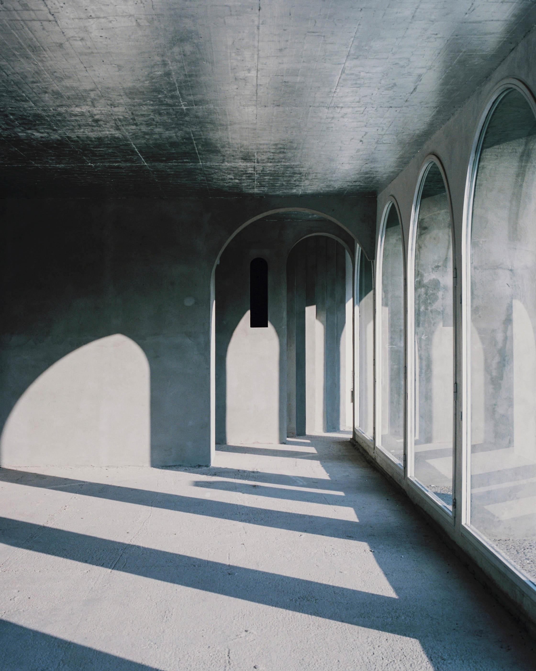 #editorial #xavier #corbero #interiors #wallstreetjournal