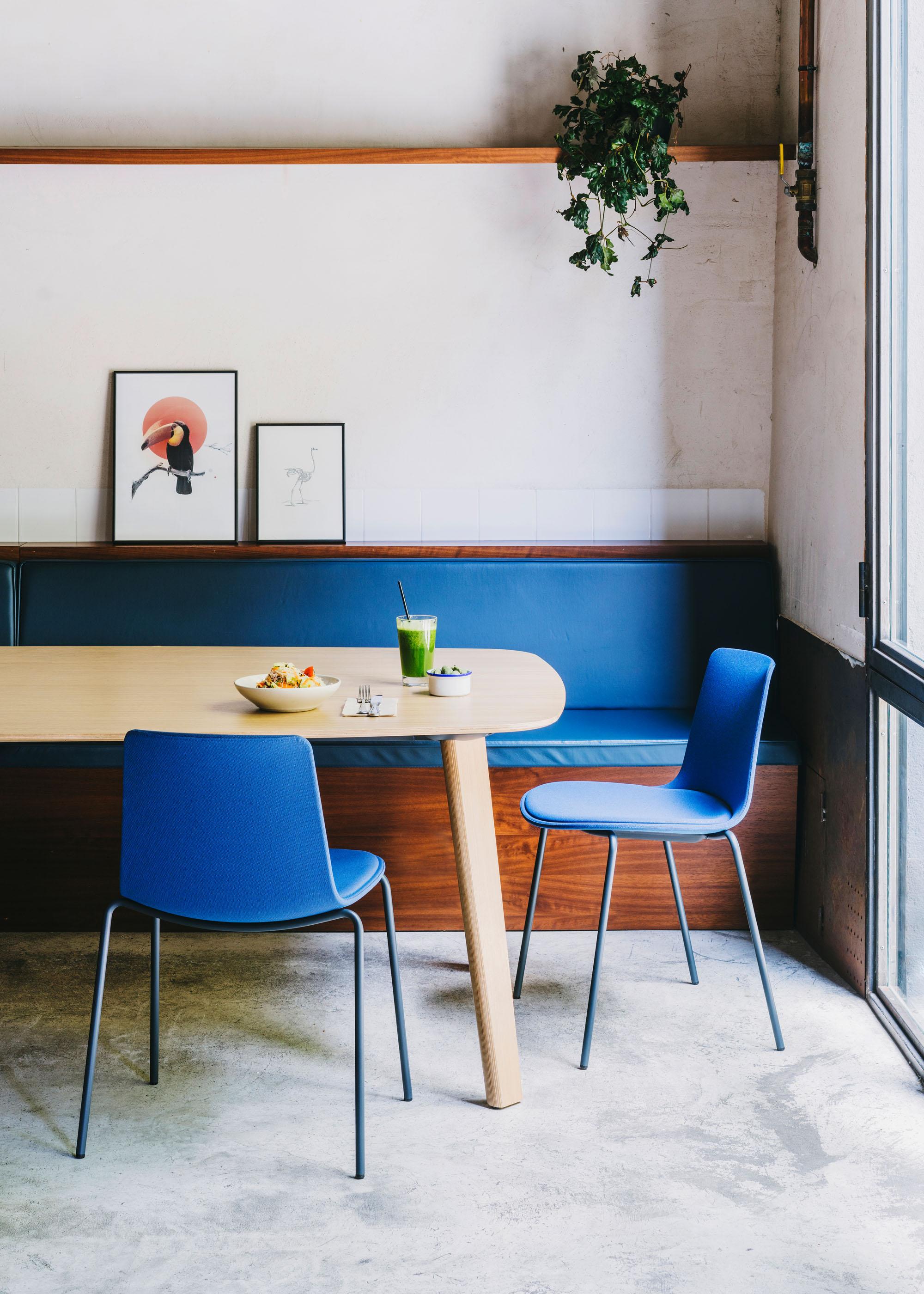 #furniture #enea #design #clase #restaurants