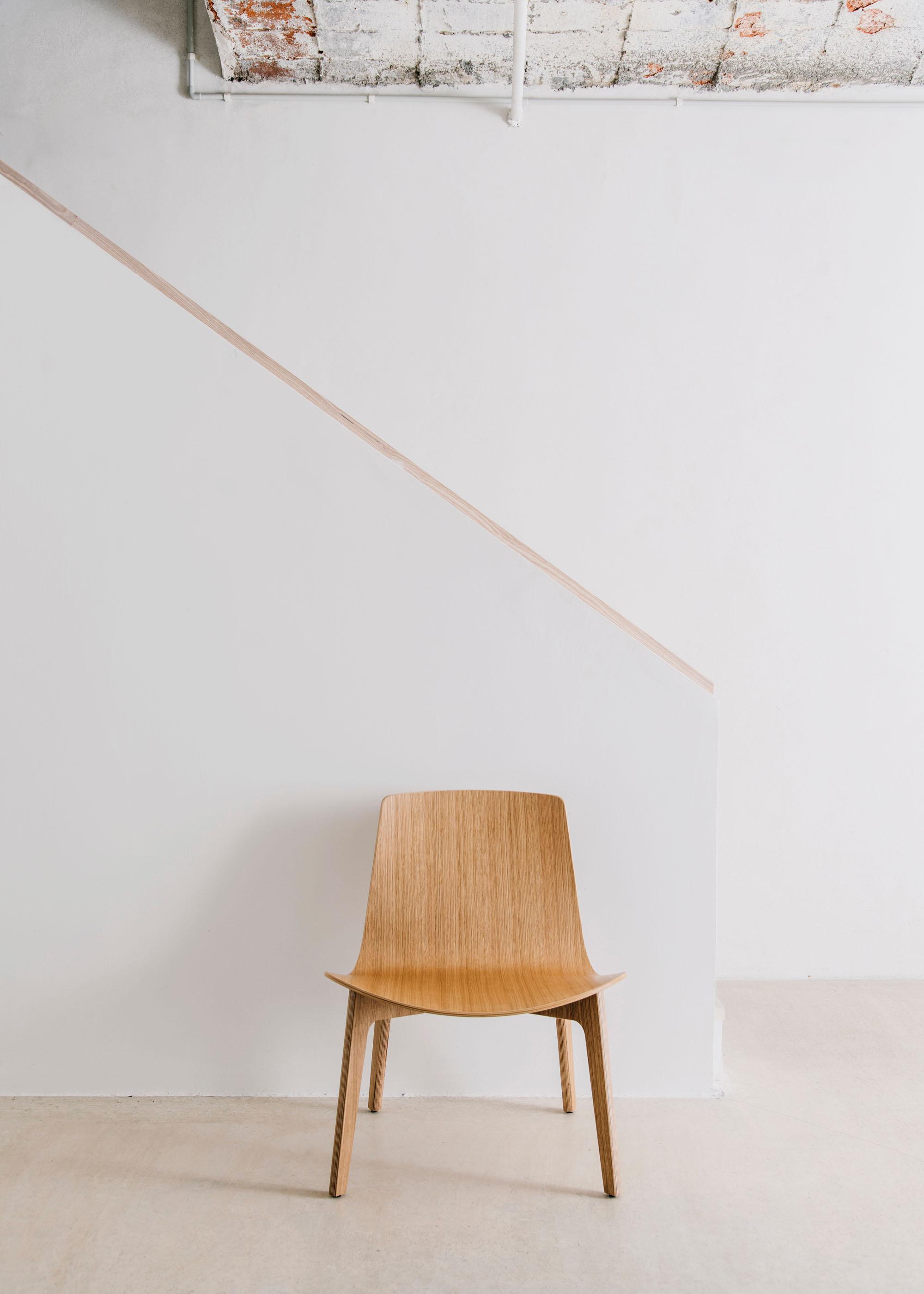 #furniture #enea #design #clase #basque #chairs #montoya
