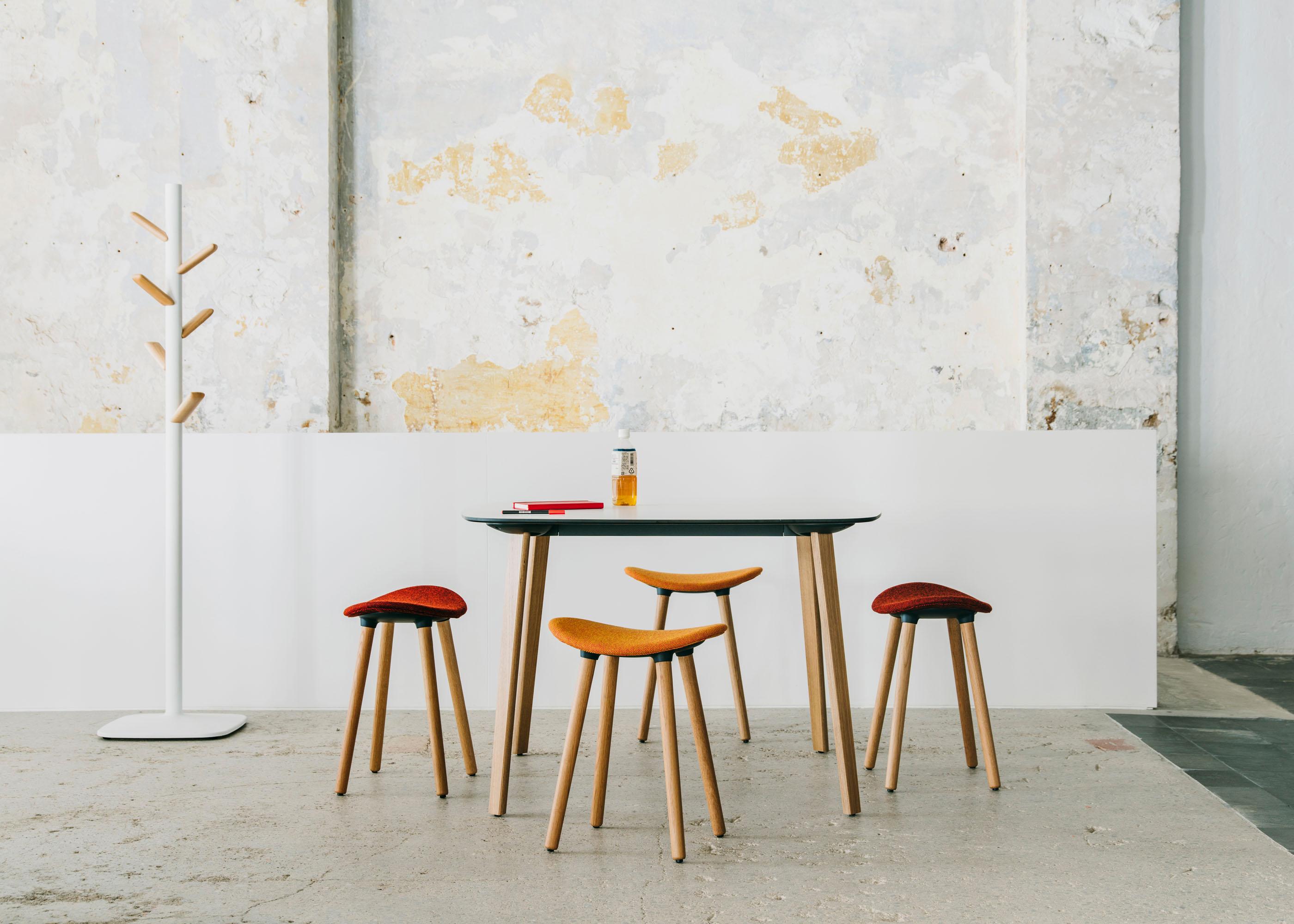 #furniture #enea #design #clase #basque #interiors #montoya