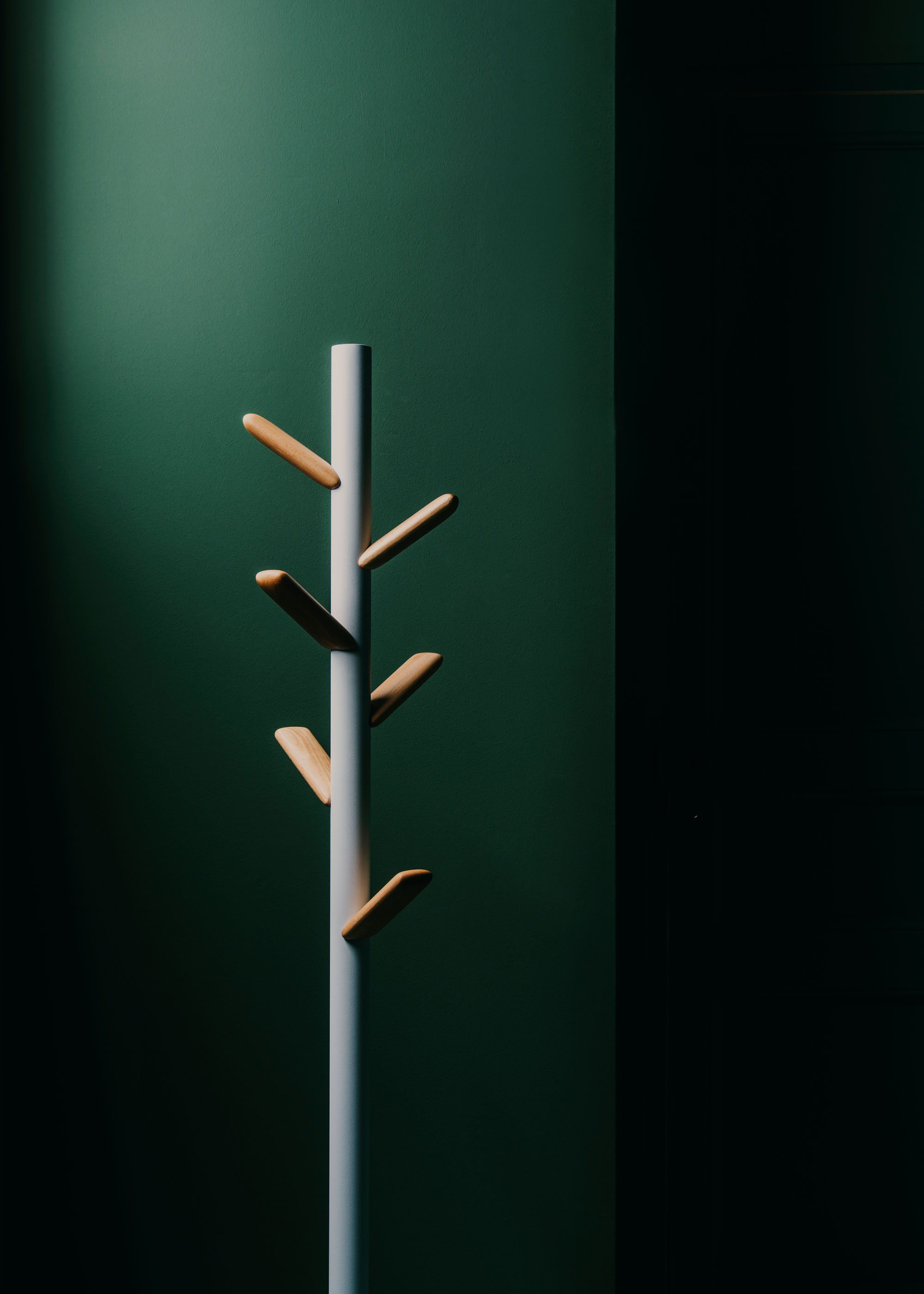 #furniture #enea #design #clase #green
