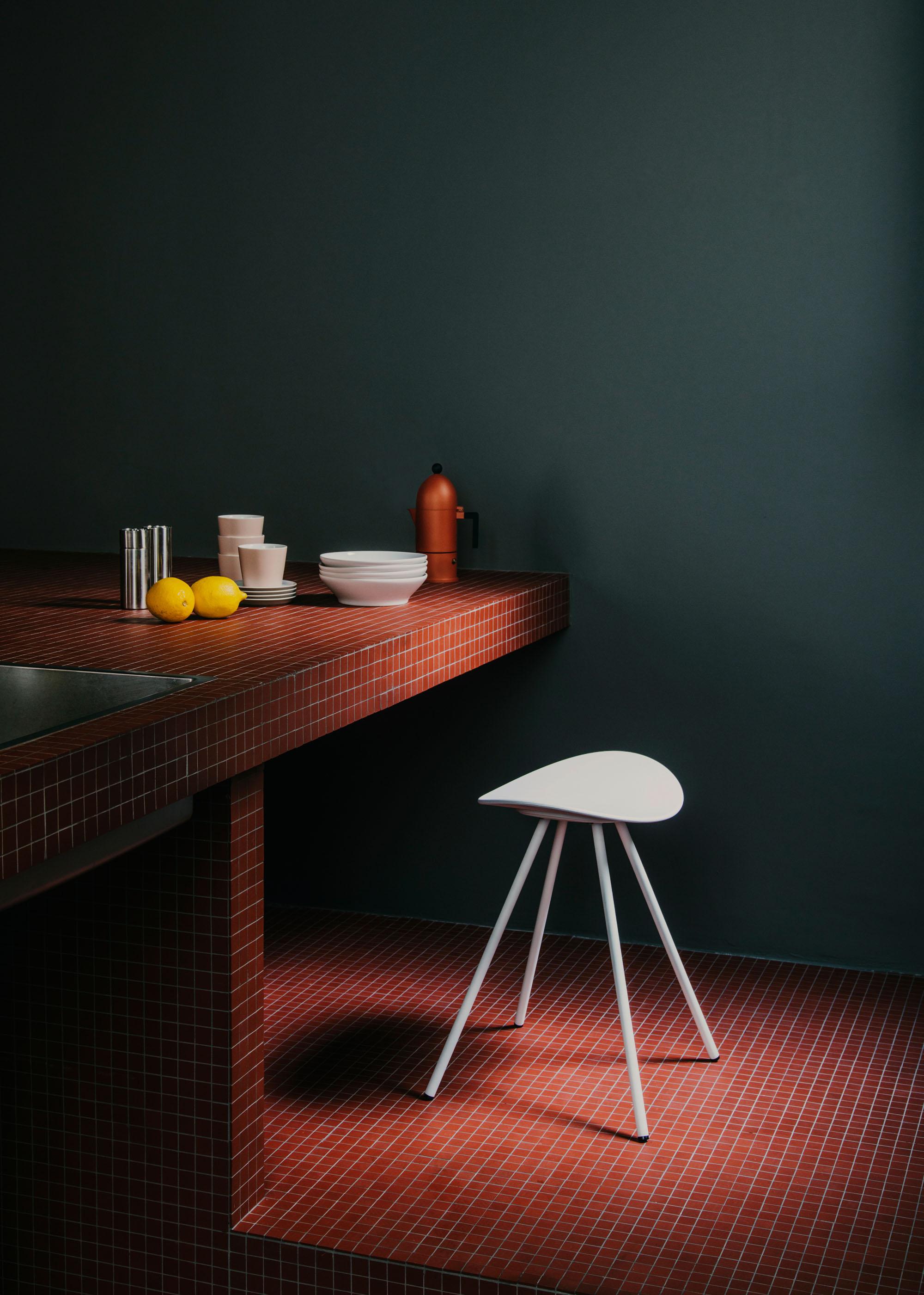 #furniture #enea #design #clase #kitchen #arquitectura #g #interiors