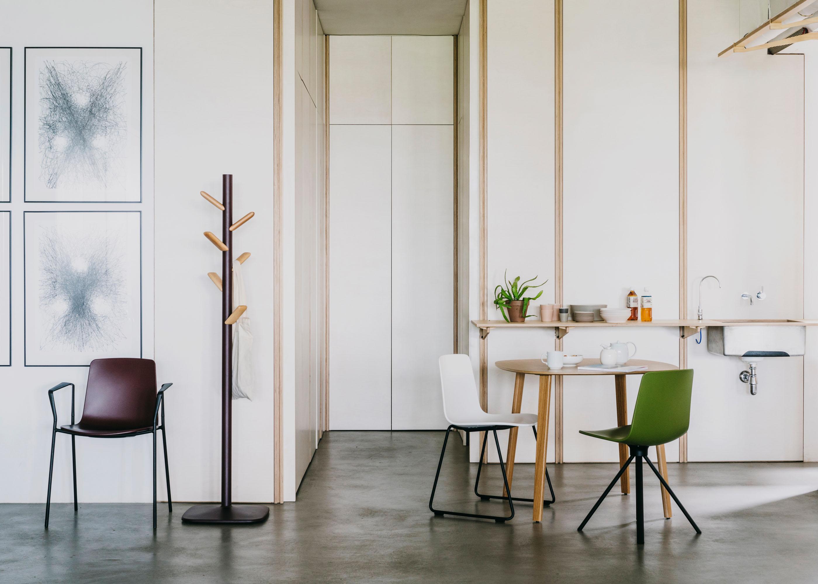 #furniture #enea #design #clase #sets