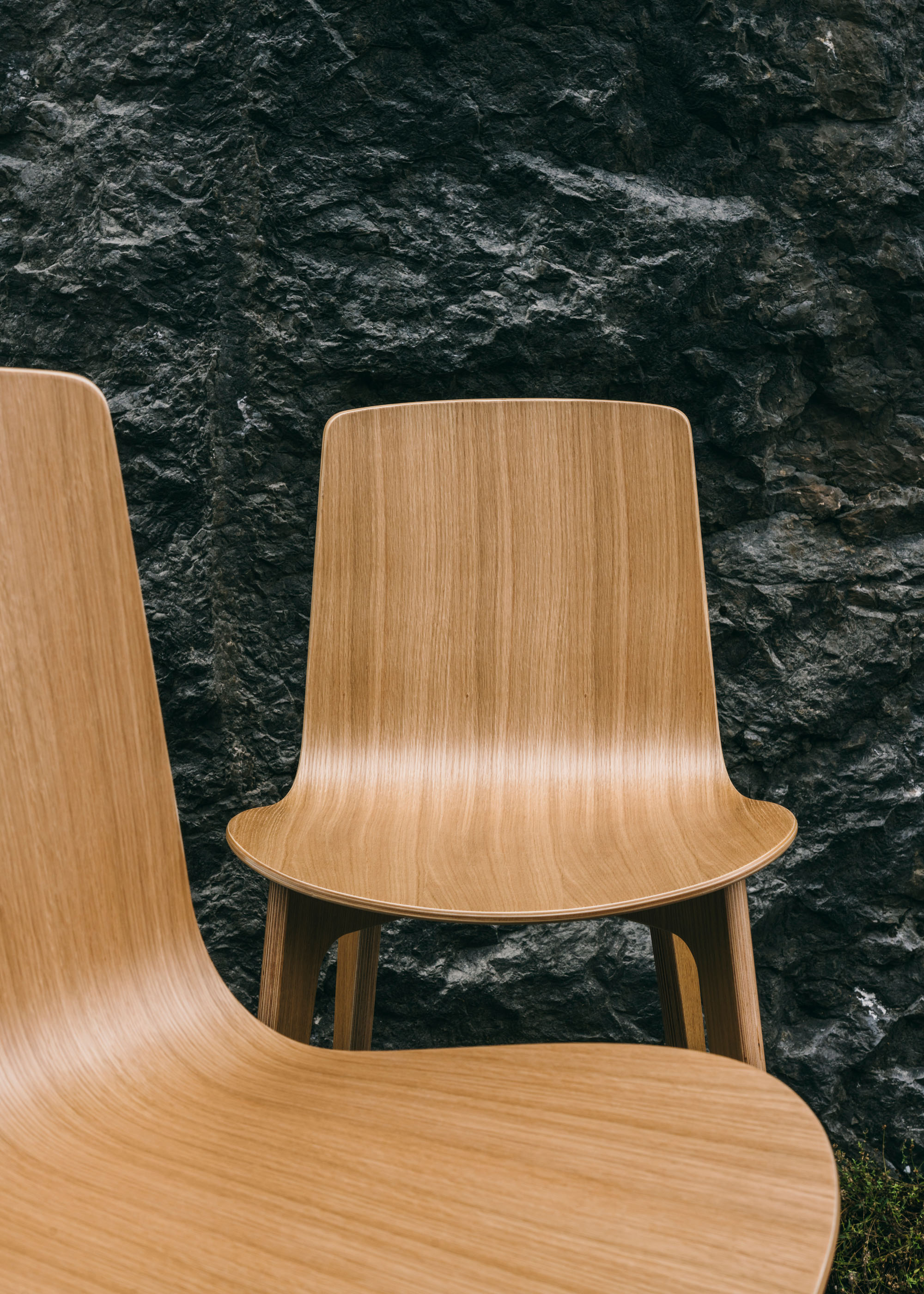 #furniture #enea #design #clase #basque #chairs #stilllife #wood
