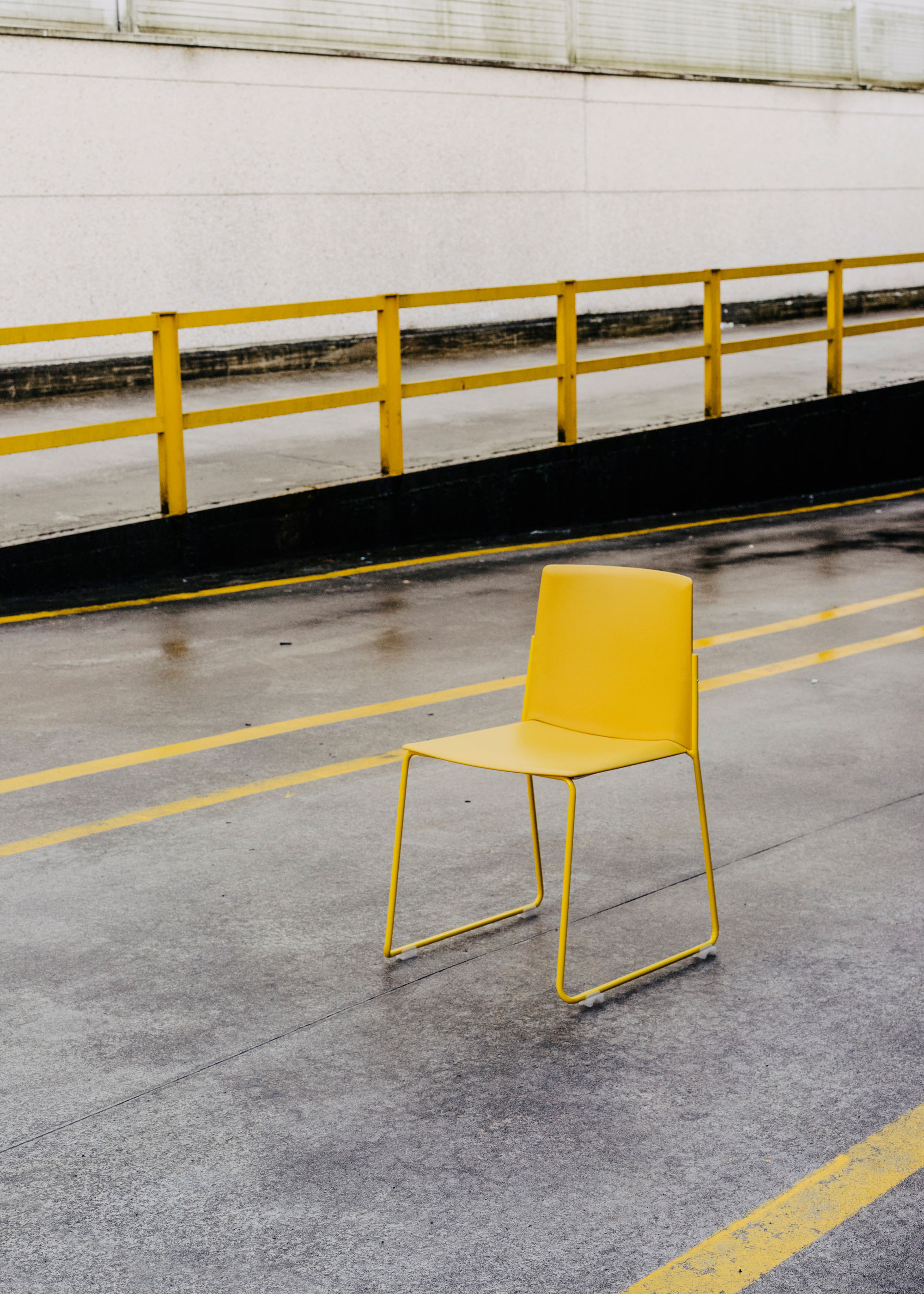 #furniture #enea #design #clase #basque #stilllife #yellow