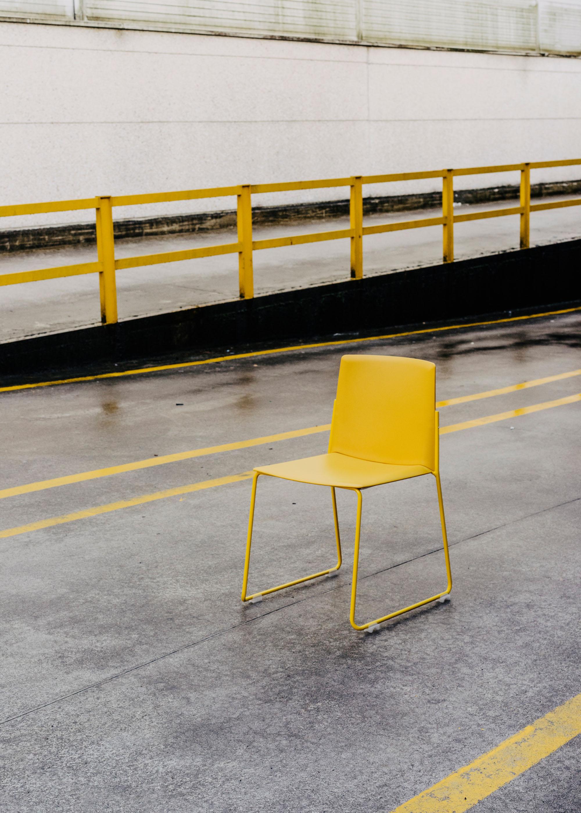 #furniture #enea #design #clase #basque #stilllife #yellow