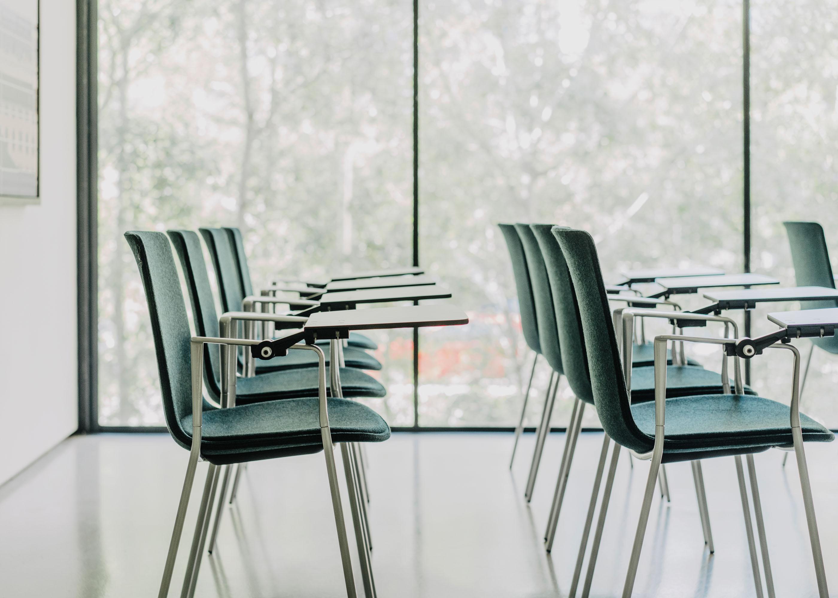 #furniture #enea #design #clase #chairs #barcelona
