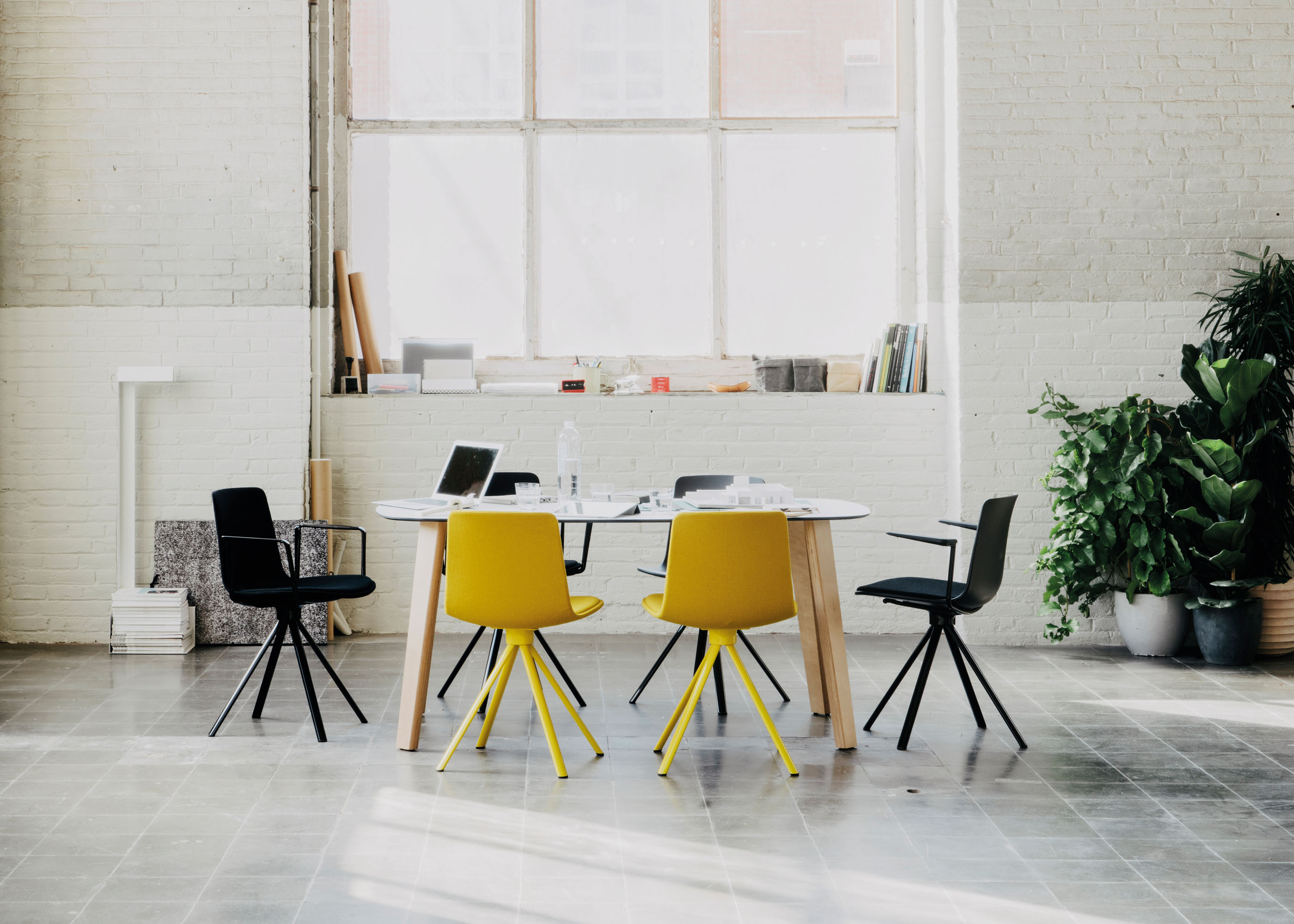 #furniture #enea #design #clase #interiors #workspace #studios