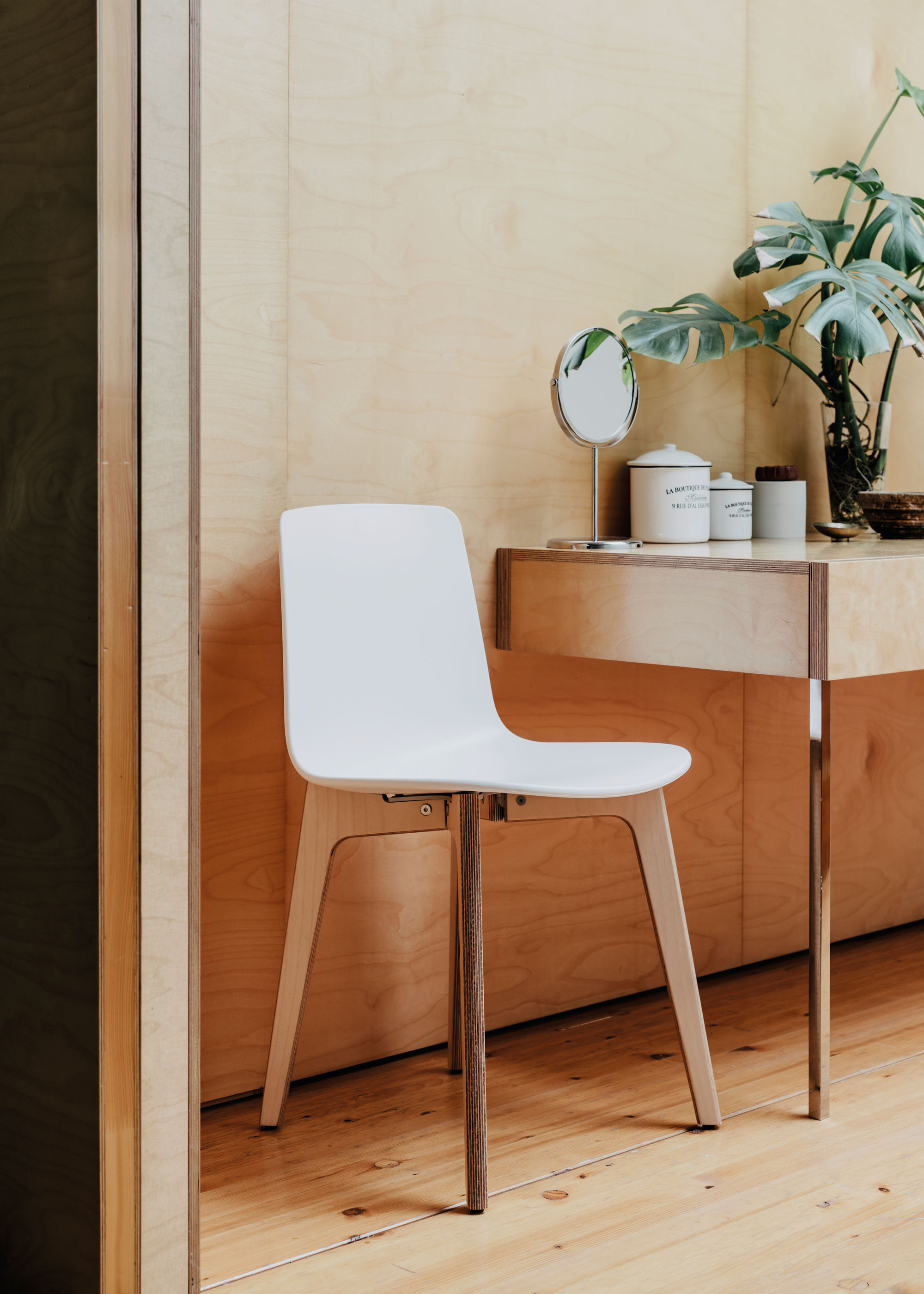#furniture #enea #design #clase #chairs #interiors