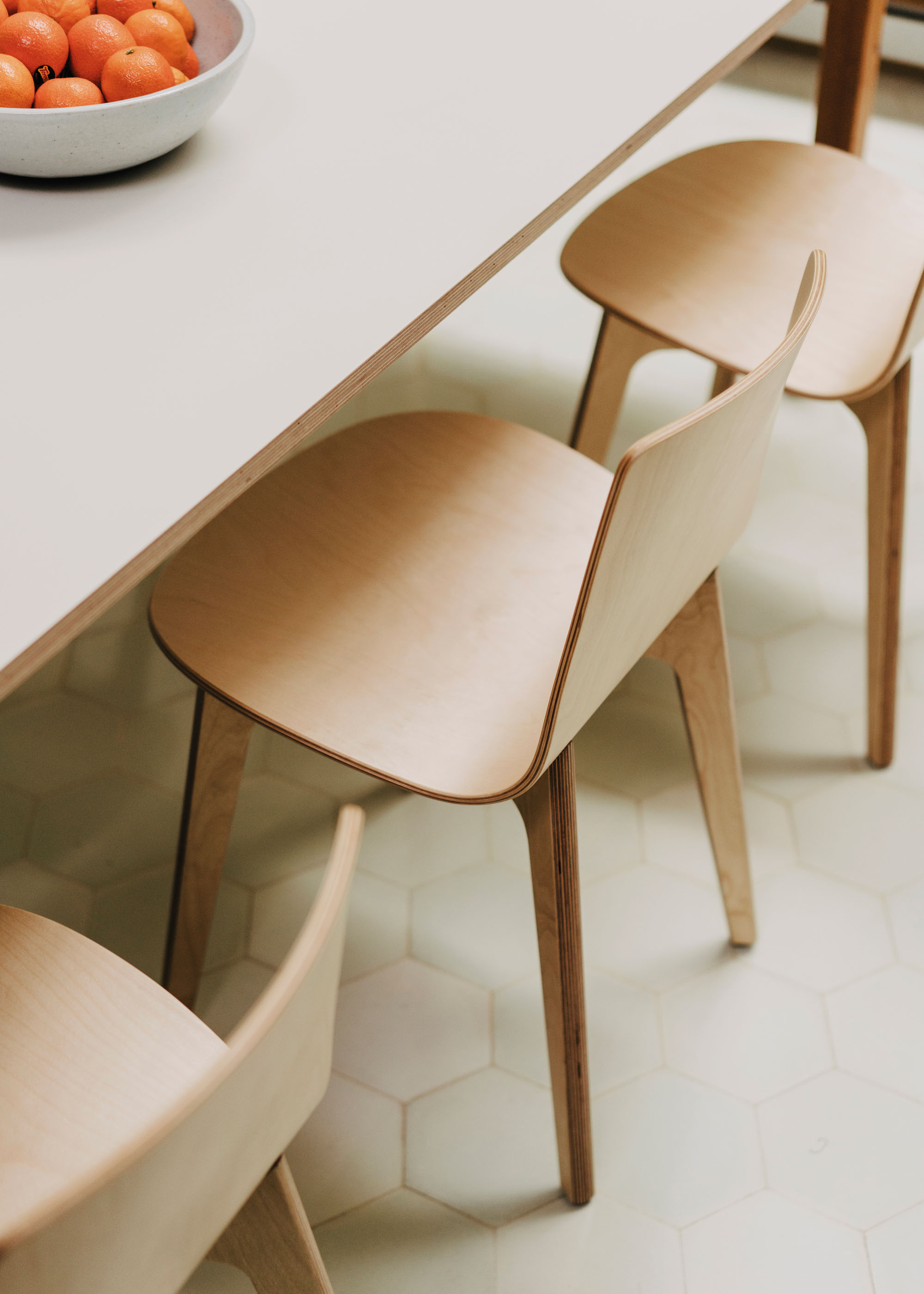 #furniture #enea #design #clase #chairs #interiors