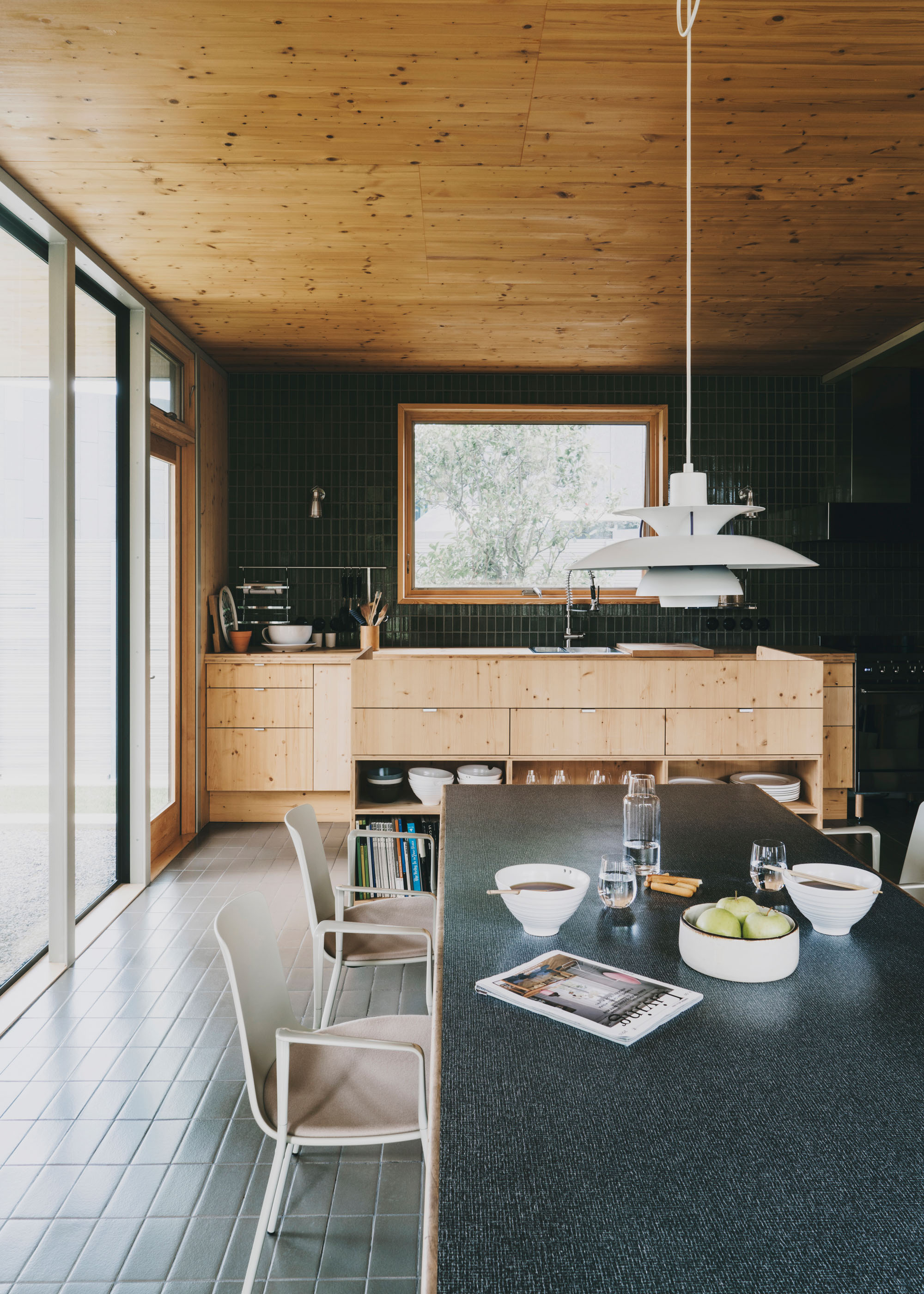 #furniture #enea #design #clase #chairs #interiors #kitchen