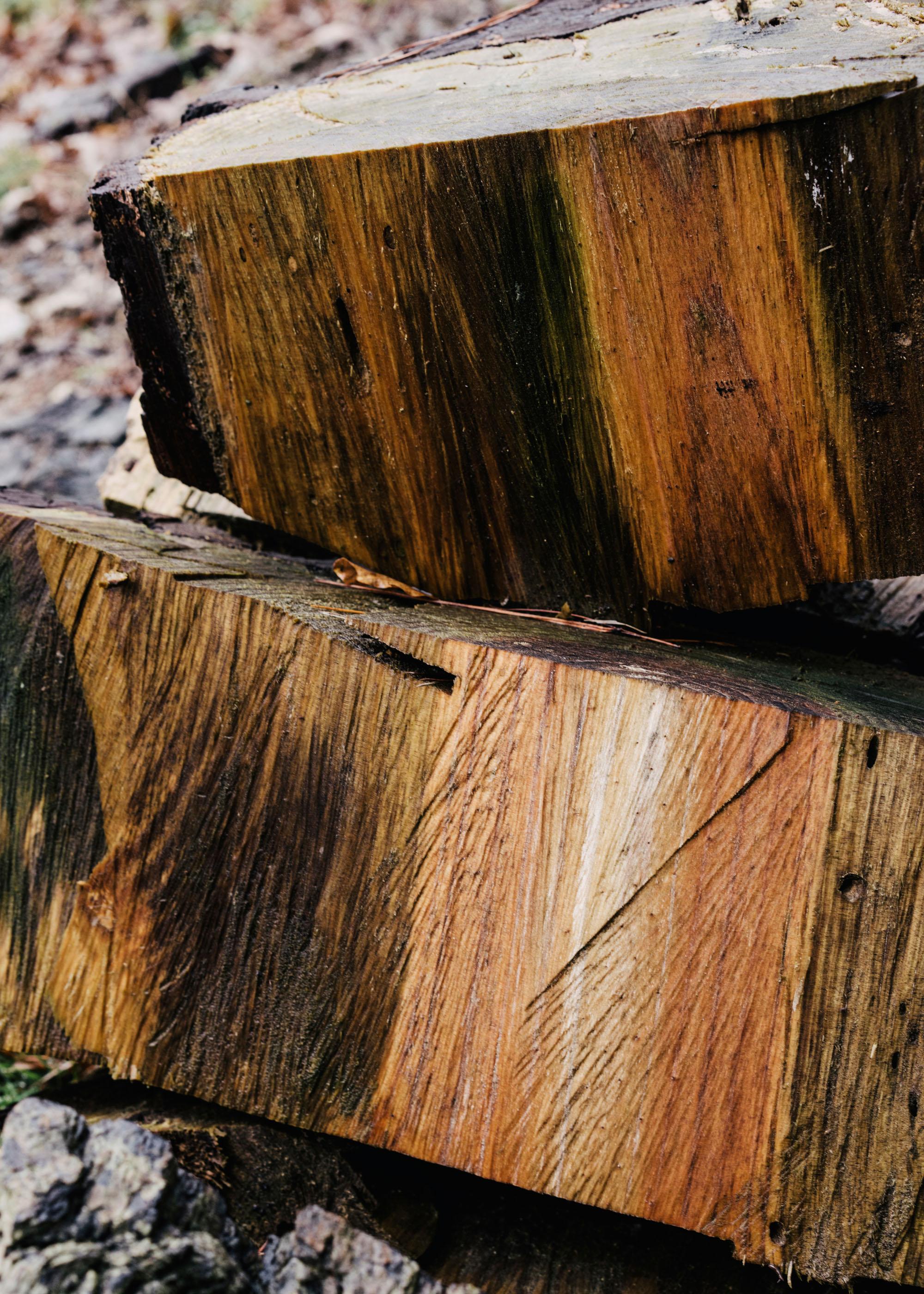 #furniture #enea #design #clase #basque #industry #wood