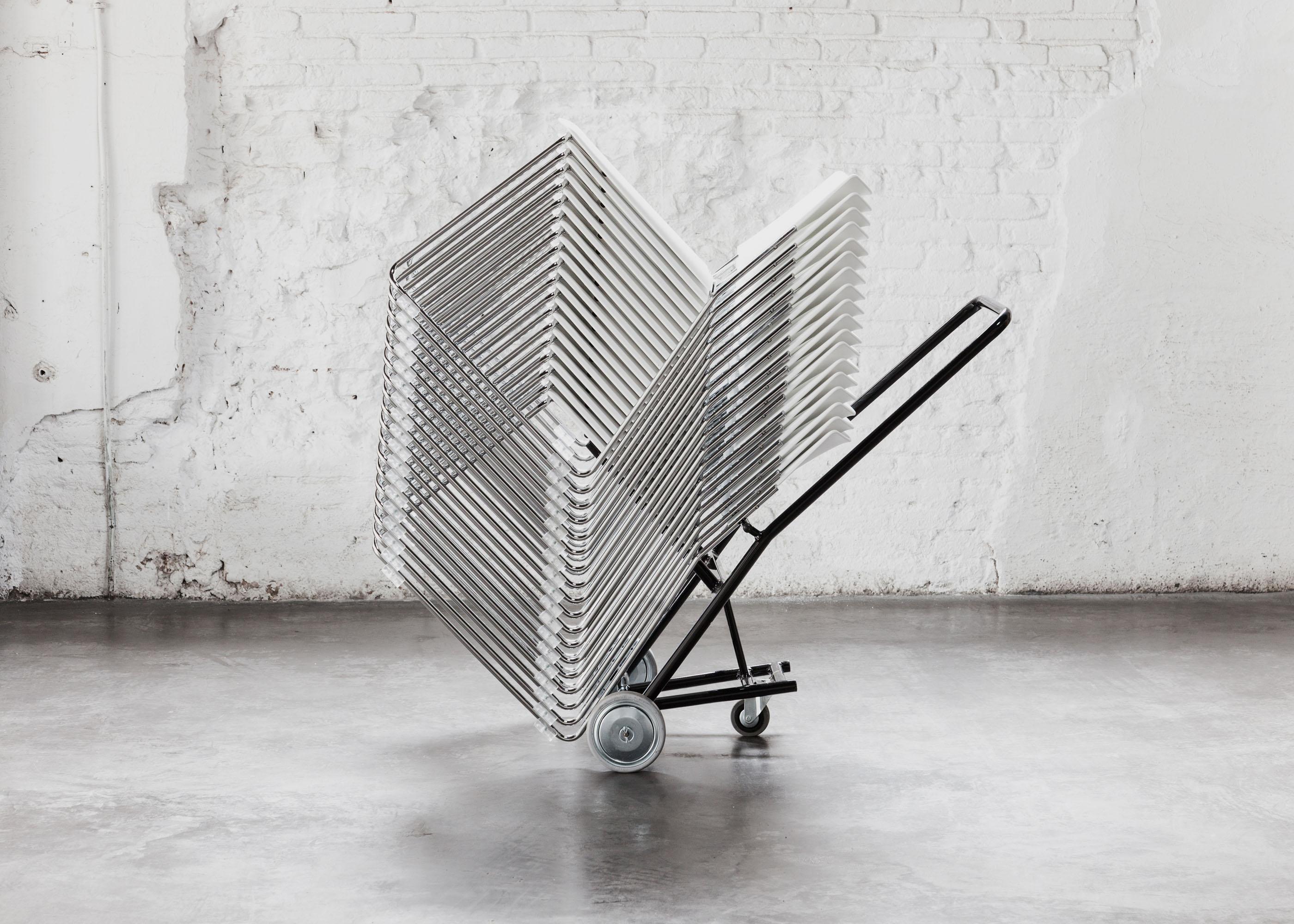 #furniture #enea #design #clase #basque #industry #chairs
