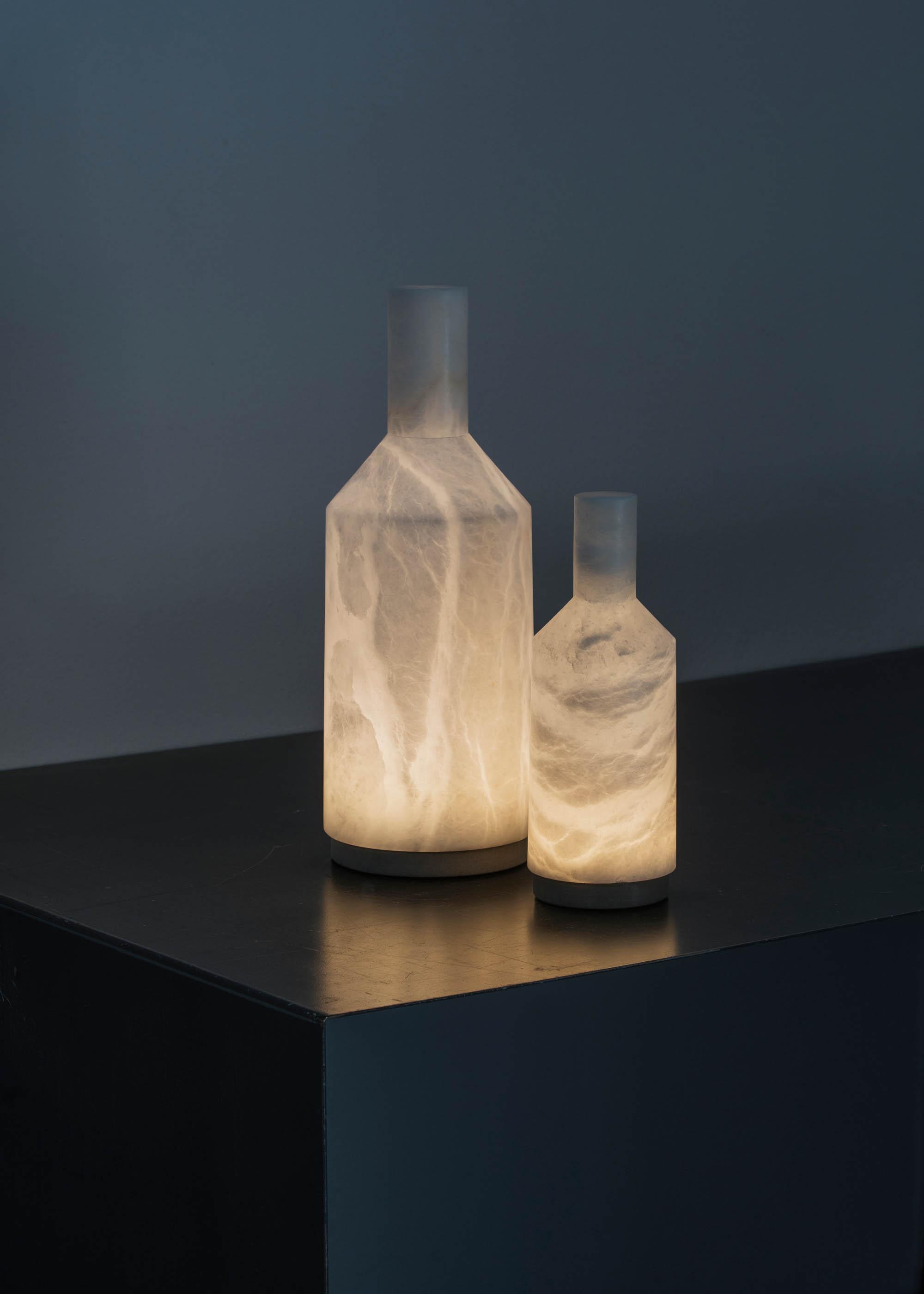 #commissioned #lighting #design #jordiveciana #malvasawada