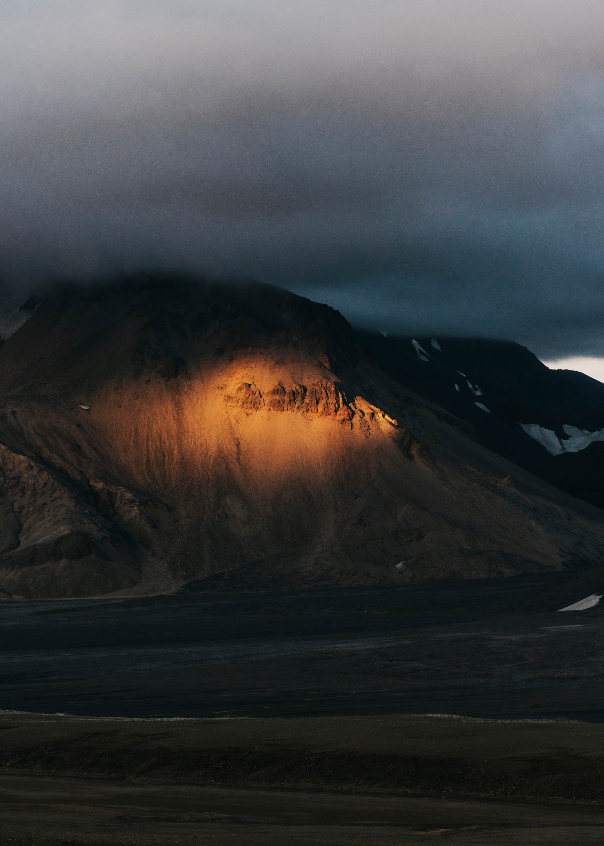 #1617 #personal #iceland #landscapes #mountains