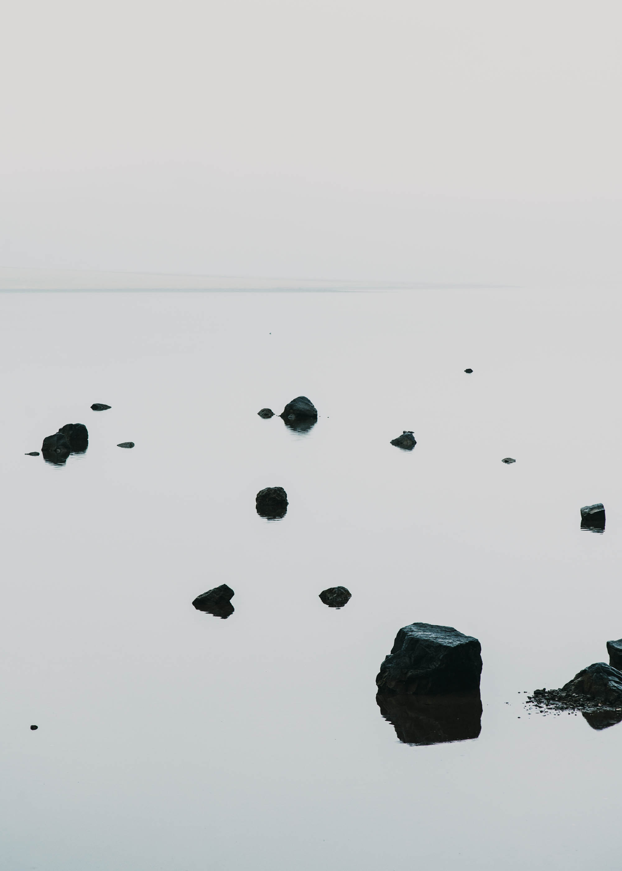 #1617 #personal #iceland #black #stones #rocks #sea