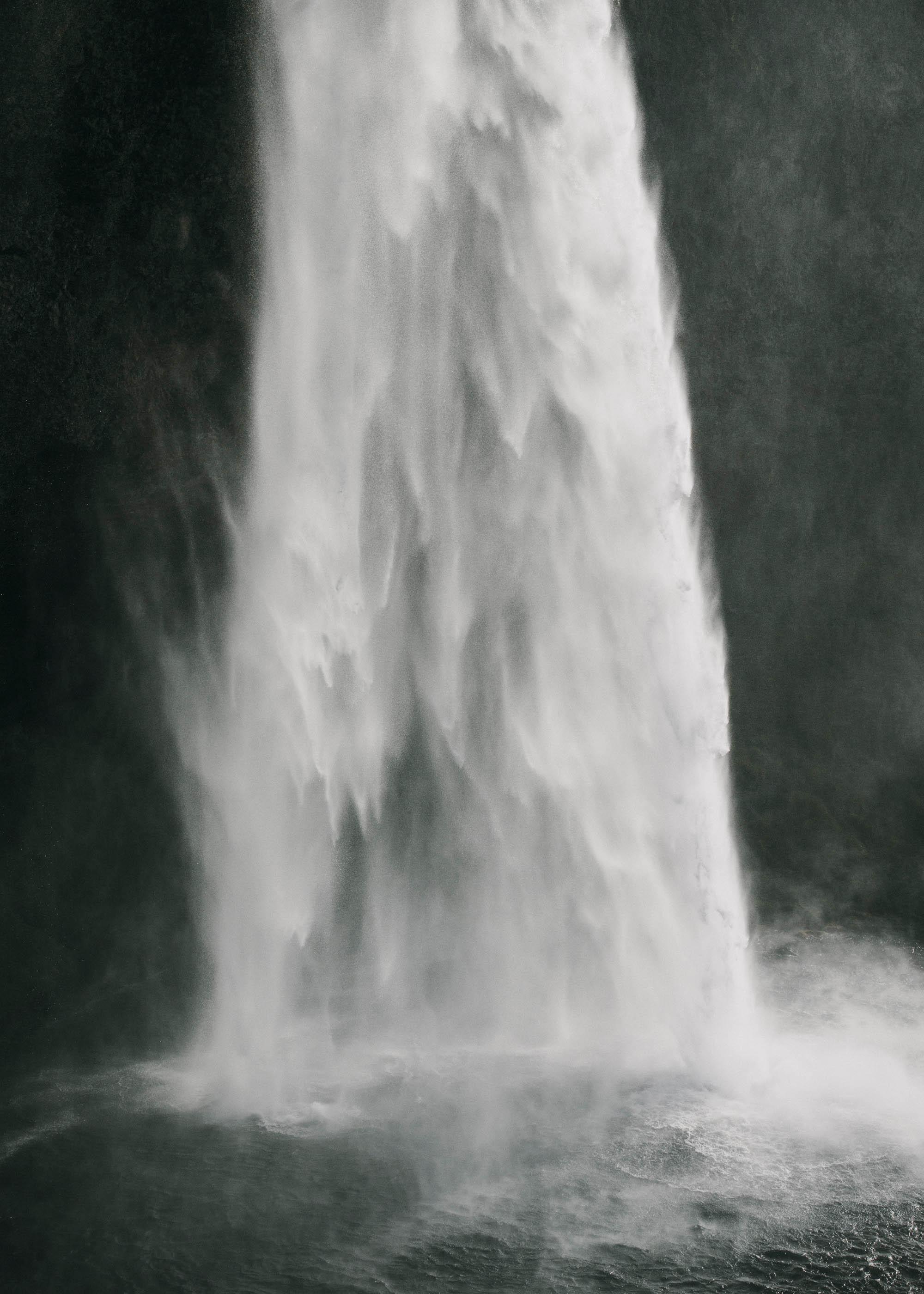 #1617 #personal #iceland #waterfalls #seljalandsfoss