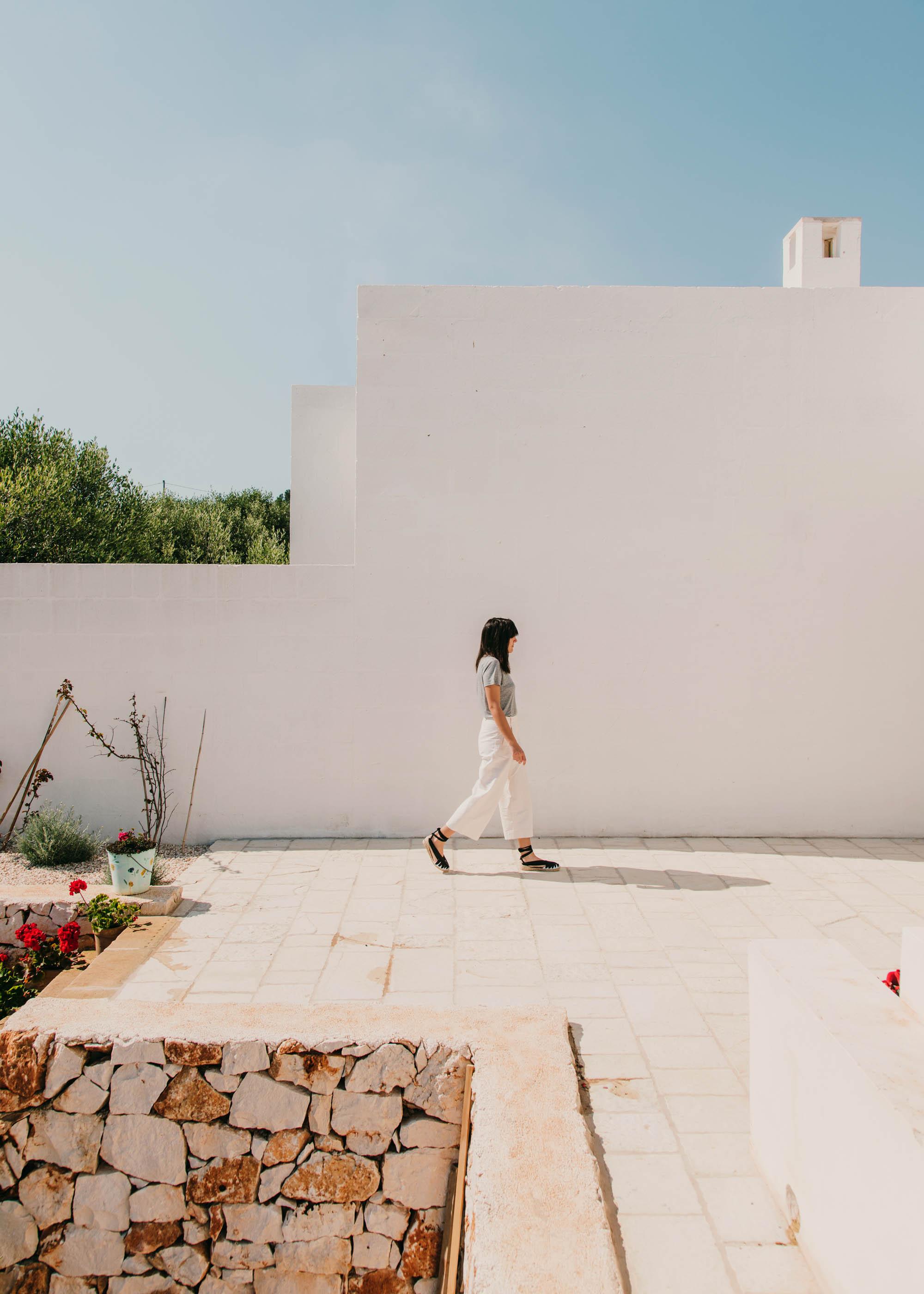 #editorial #italy #puglia #masseria #morosseta #hotels #caterina #lifestyle