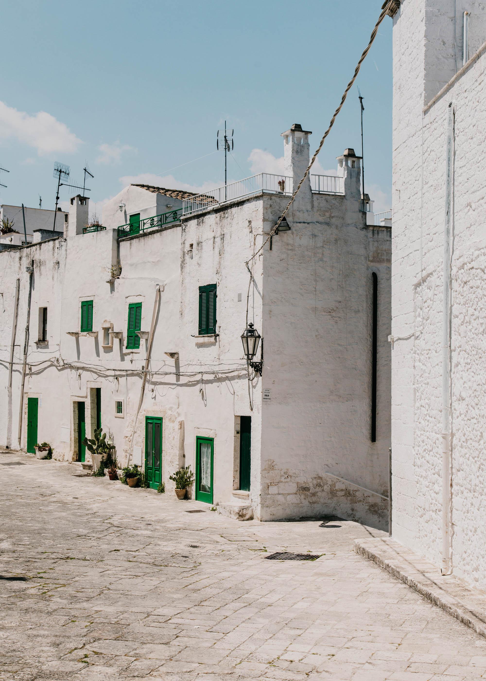#editorial #italy #puglia #ostuni #masseria #morosseta #openhouse