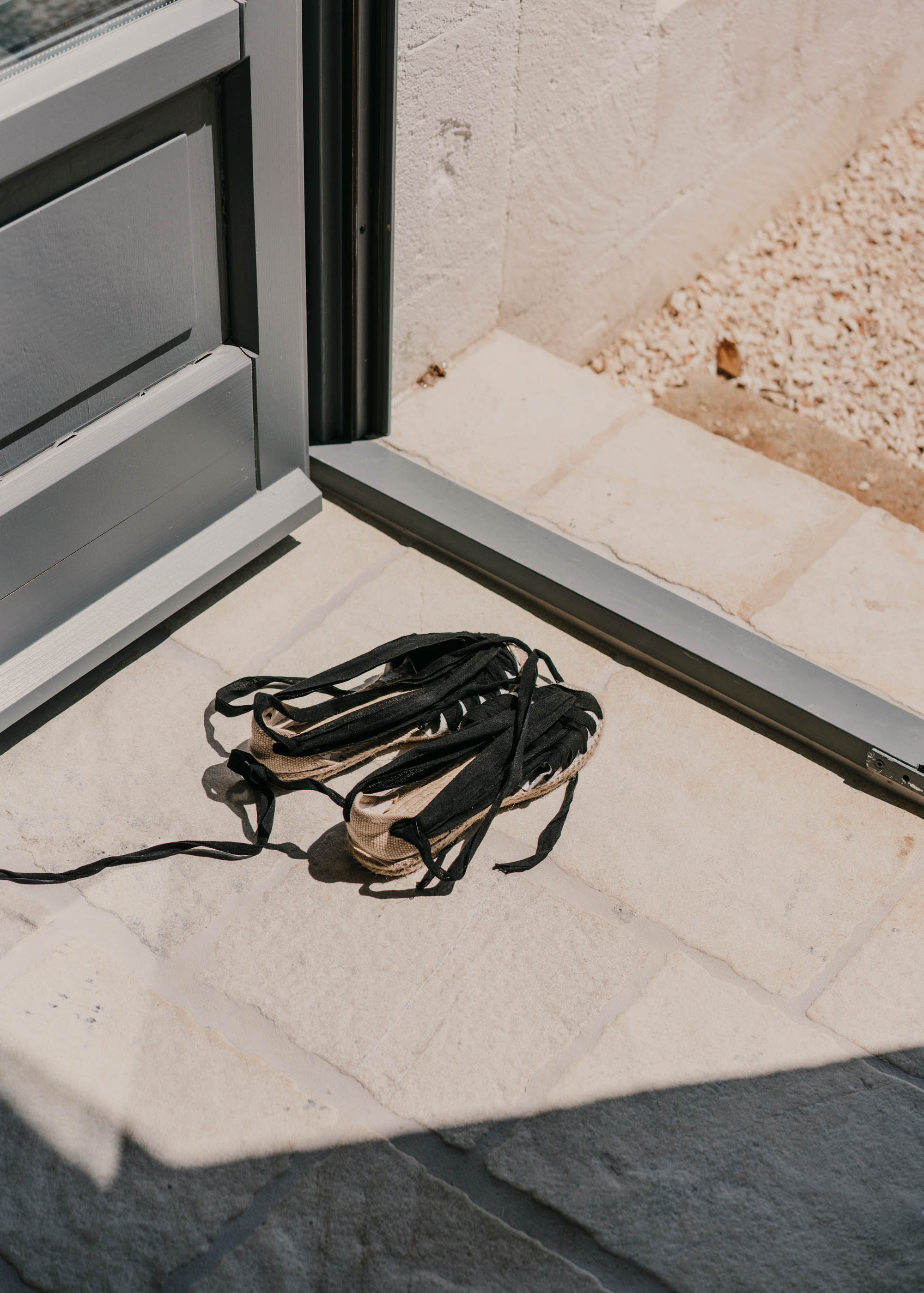 #editorial #italy #puglia #masseria #morosseta #openhouse