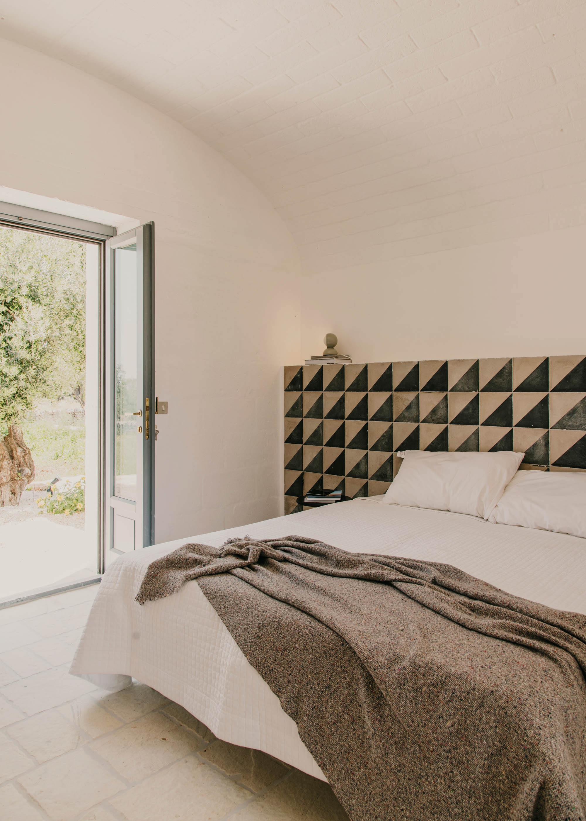 #editorial #italy #puglia #masseria #morosseta #openhouse #hotels