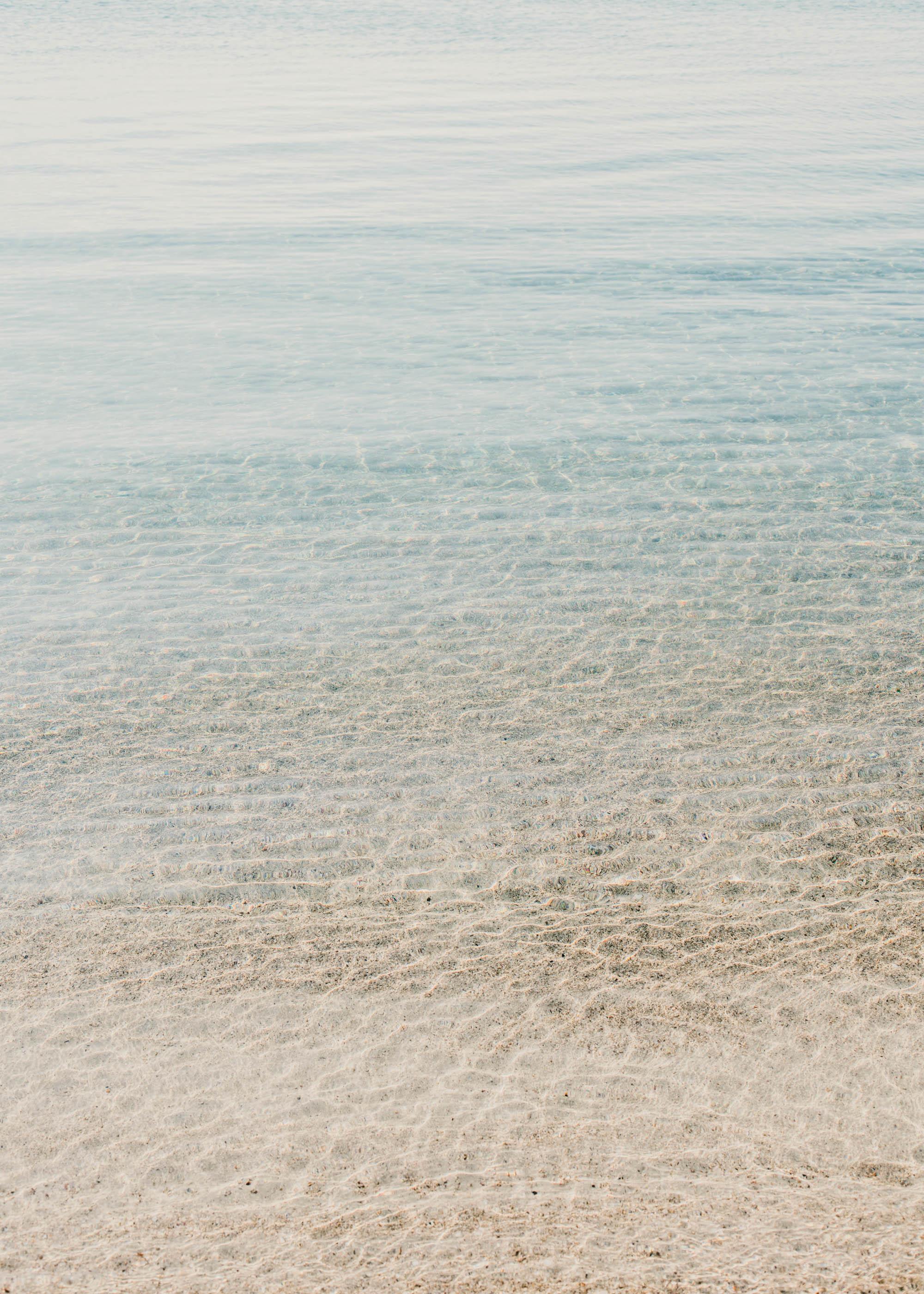 #italy #puglia #masseria #morosseta #openhouse #beach