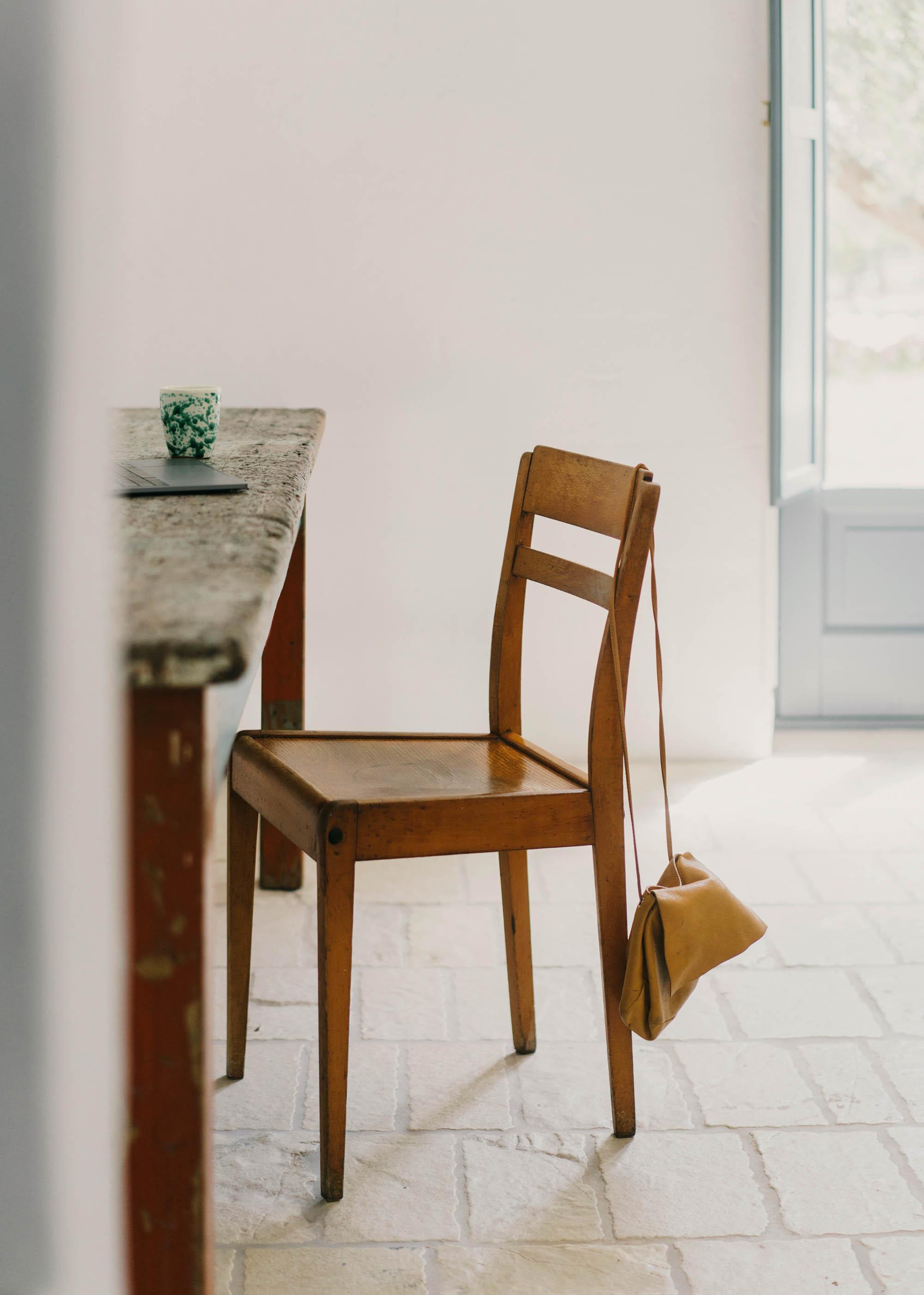 #editorial #italy #puglia #masseria #morosseta #openhouse #chairs #hotels