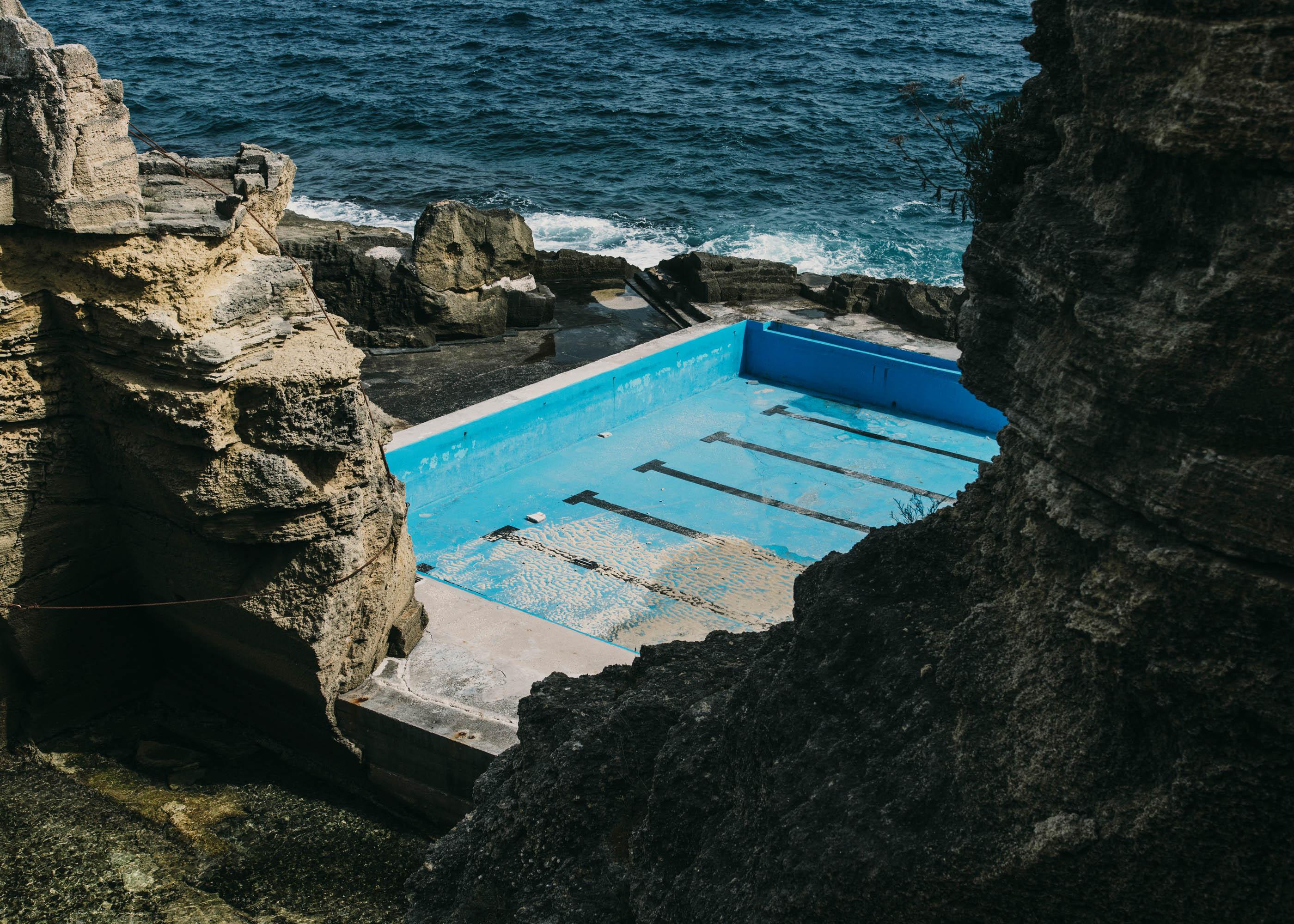 #openhouse #italy #puglia #travel #pools #blue