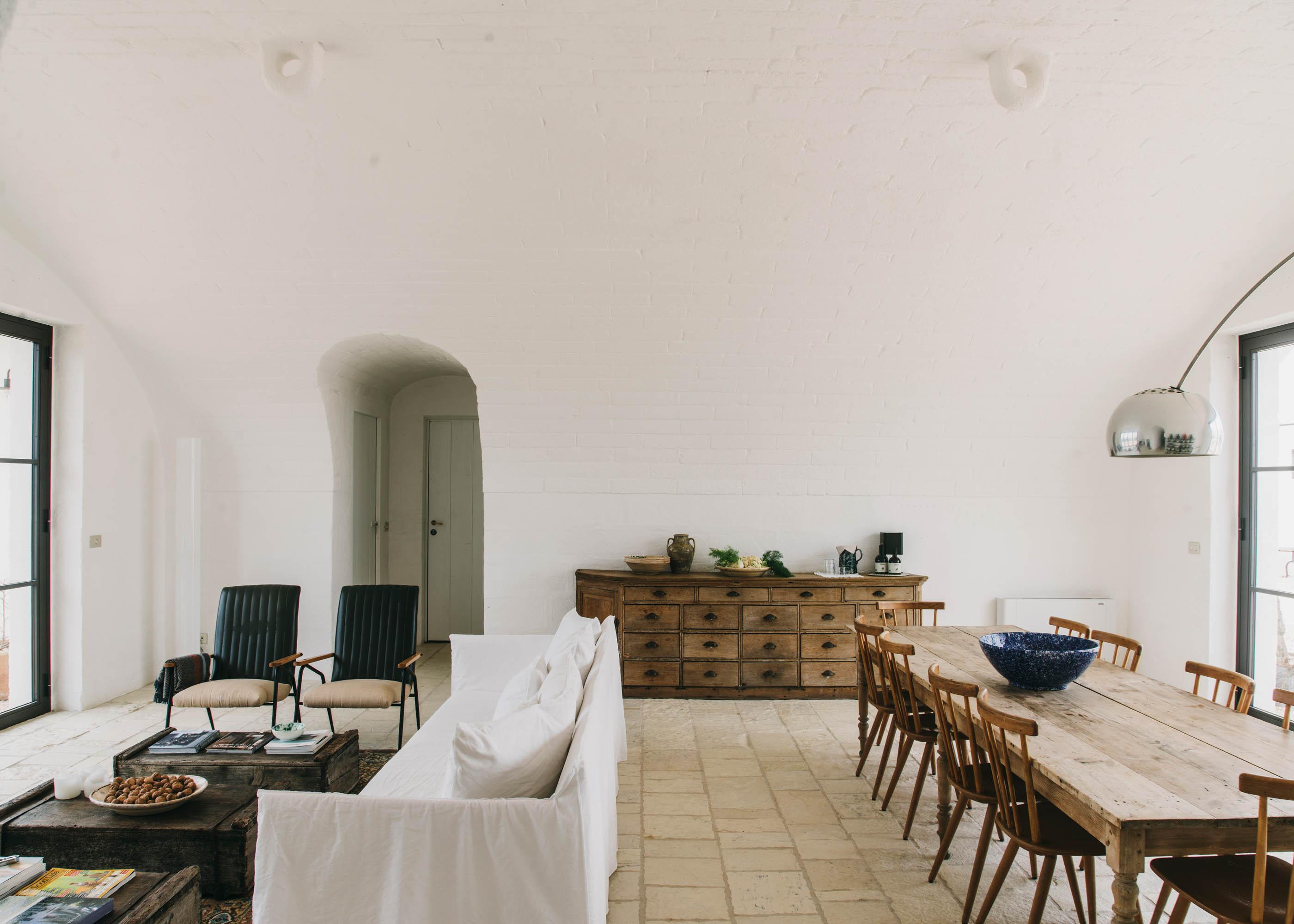 #italy #puglia #masseria #morosseta #openhouse #interiors #hotels
