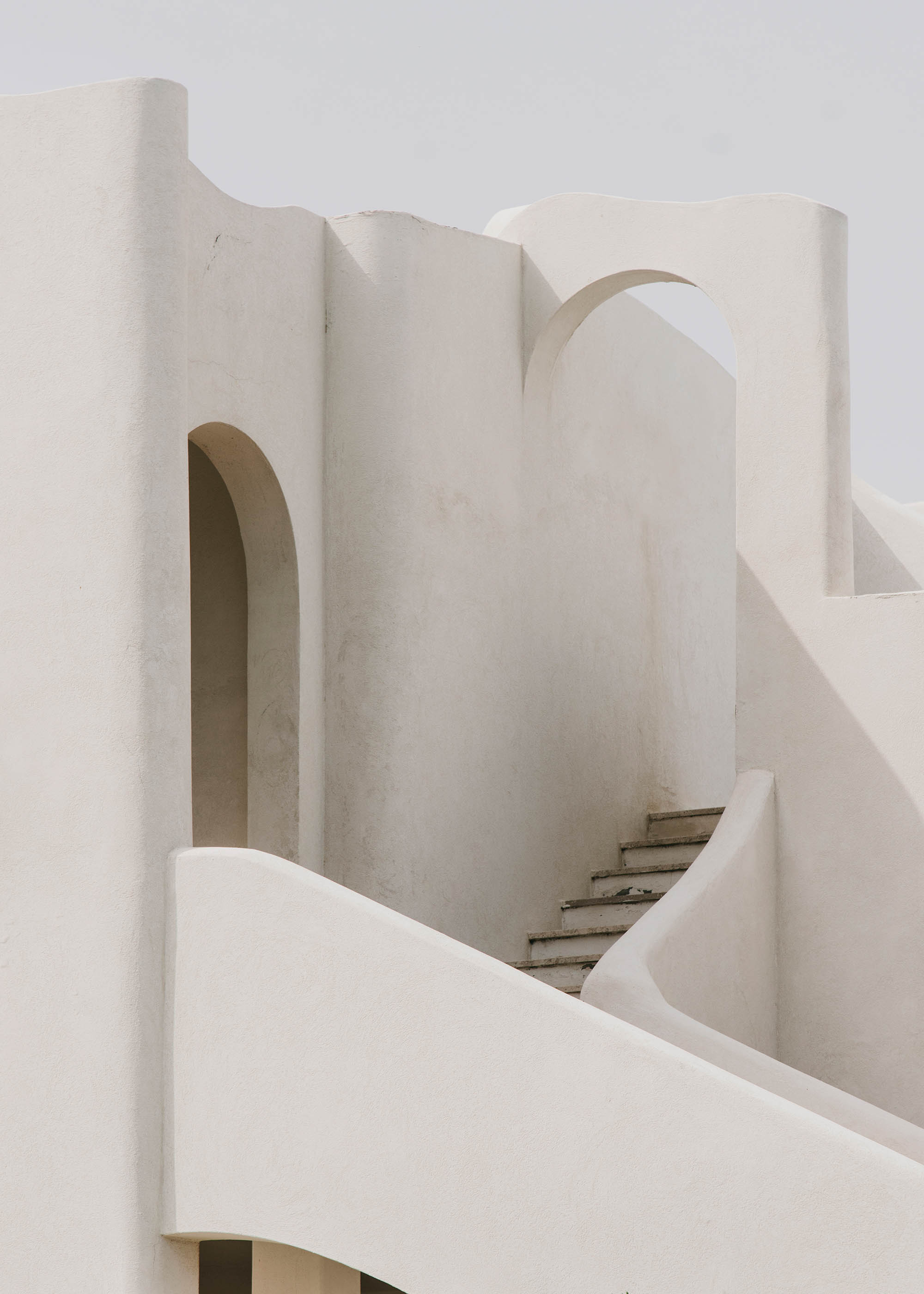 #personal #italy #puglia #travel #architecture #white