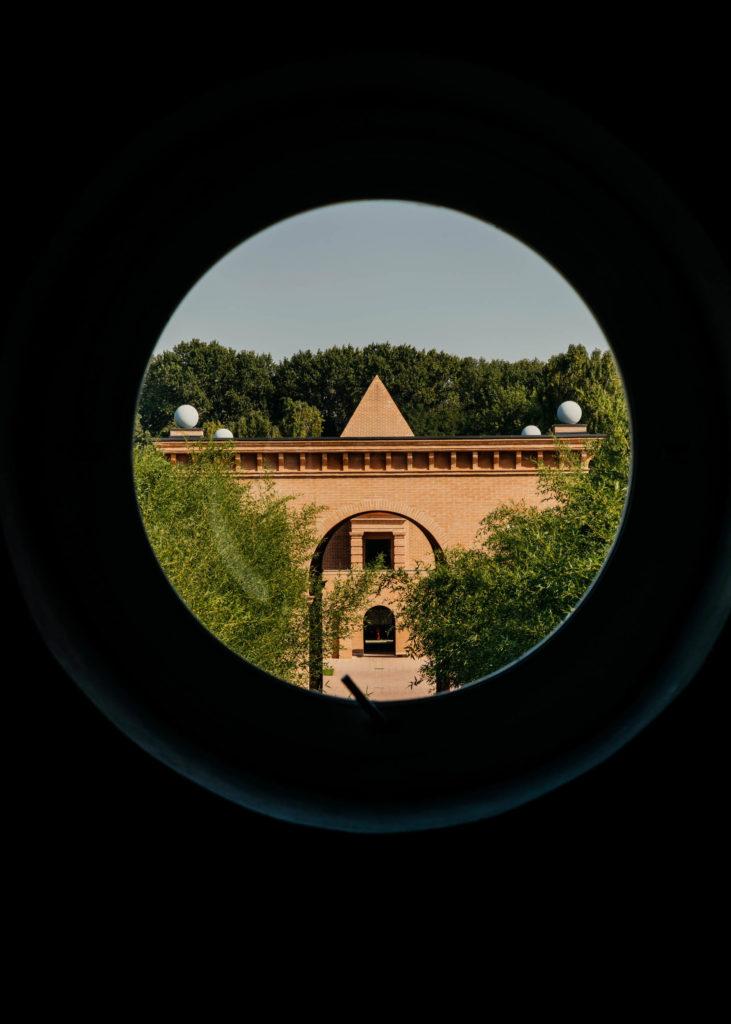 #franco #maria #ricci #christies #editorial #bam #architecture