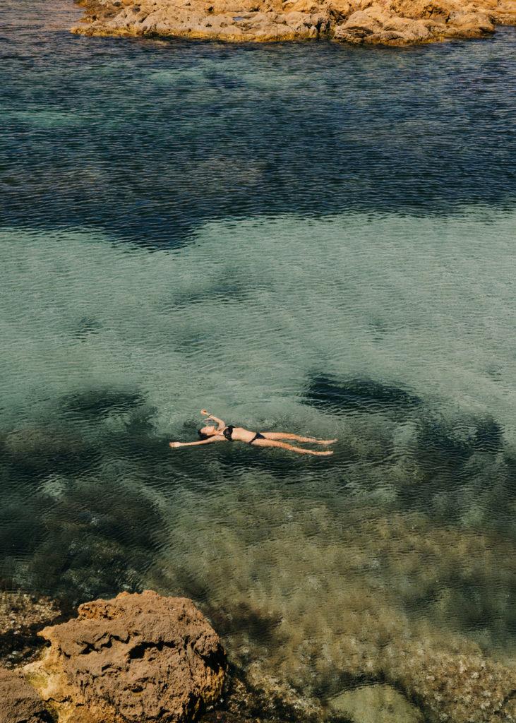 #mediterranean #spain #menorca #estrelladamm #pregonda #beach #lifestyle