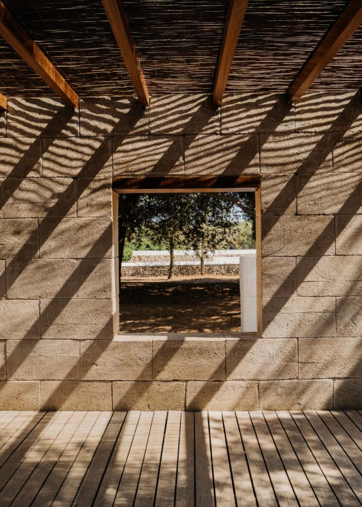 #mediterranean #menorca #architecture #ferrater #monocle