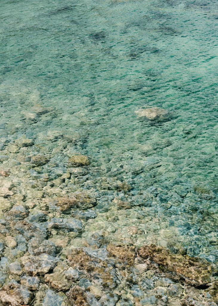 #mediterranean #spain #ibiza #loewe #mood #beach