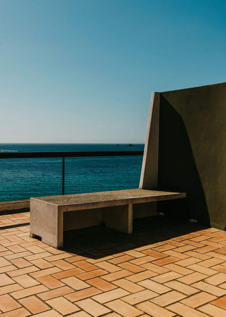 #mediterranean  #spain #ibiza #loewe #islands #broner
