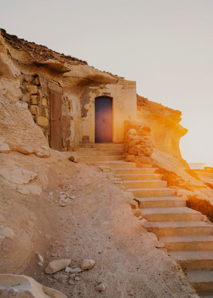 #mediterranean #malta #estrelladamm #islands #zoom