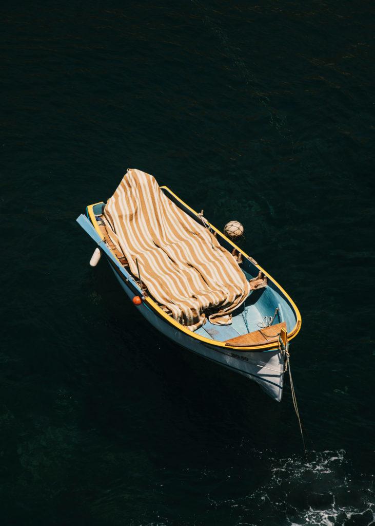 #mediterranean #malta #estrelladamm #islands #boat