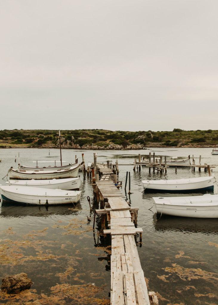 #mediterranean #spain #menorca #estrelladamm