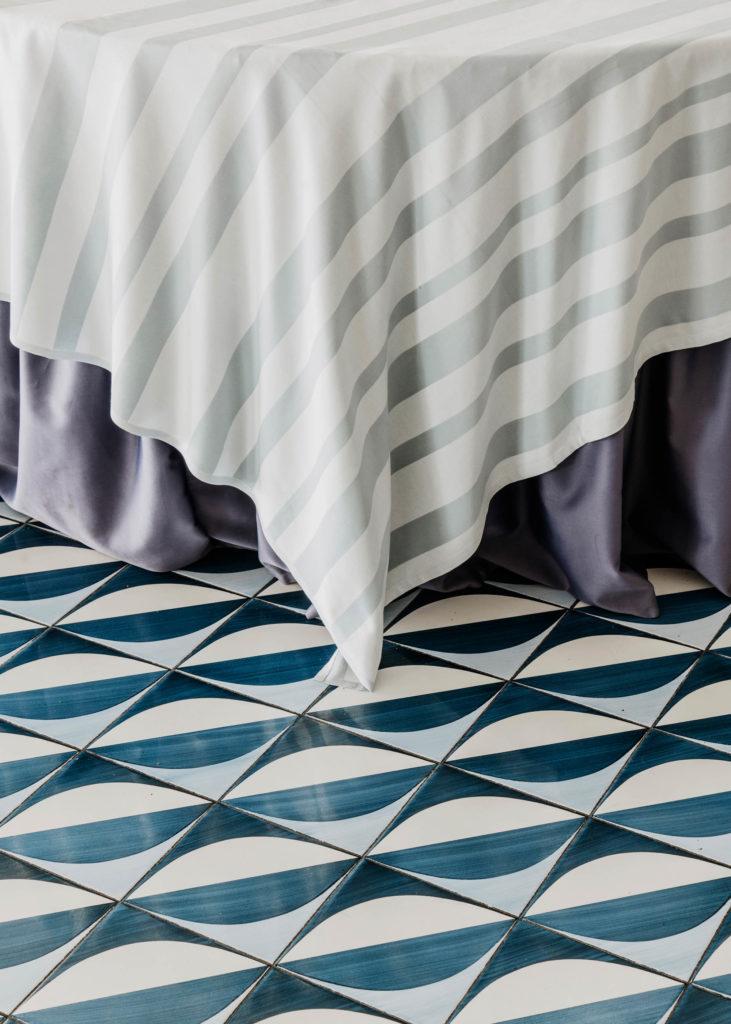 #interiors #italy #parcodeiprincipi #sorrento #gio #ponti #blue #1617