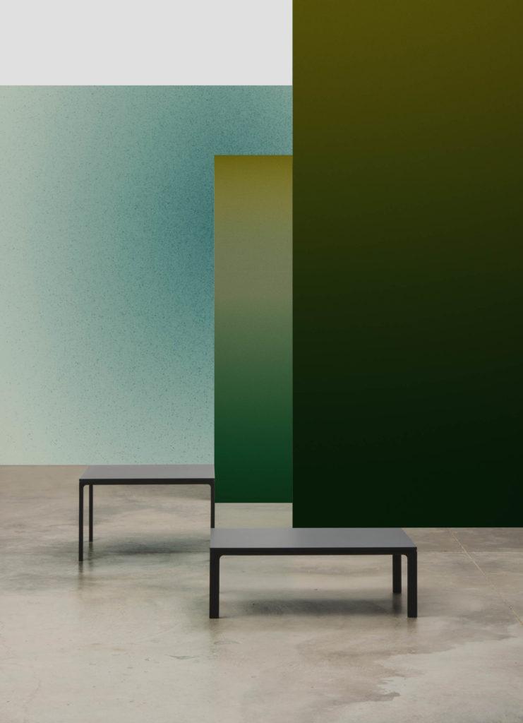 #furniture #andreuworld #valencia #design #emeyele #stilllife #tables