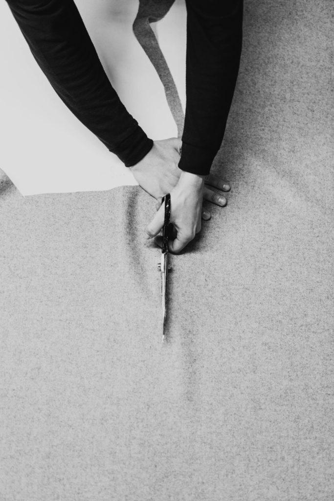 #furniture #andreuworld #valencia #design #emeyele #bw #industry #factory #fabrics