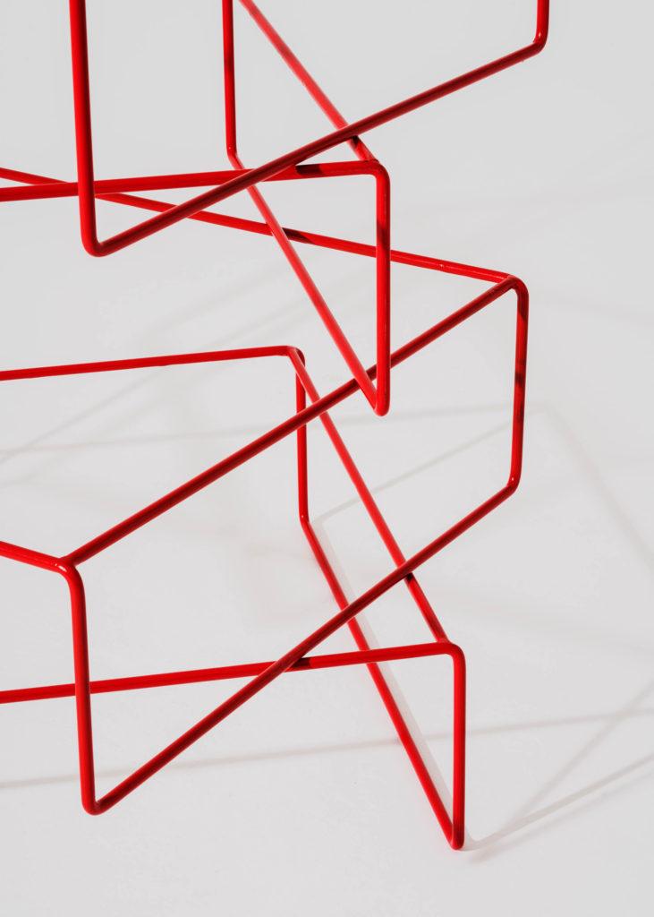 #furniture #andreuworld #valencia #design #emeyele #red #stilllife #sofa
