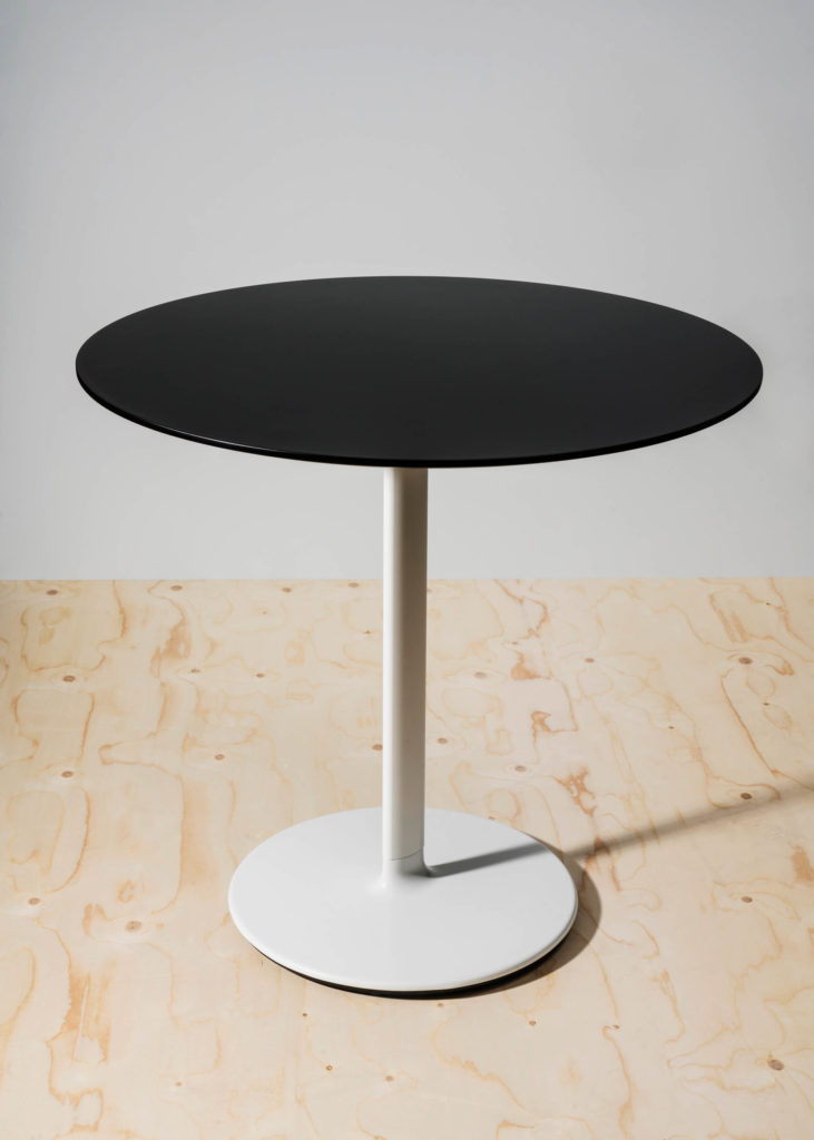 #furniture #andreuworld #valencia #design #emeyele #table
