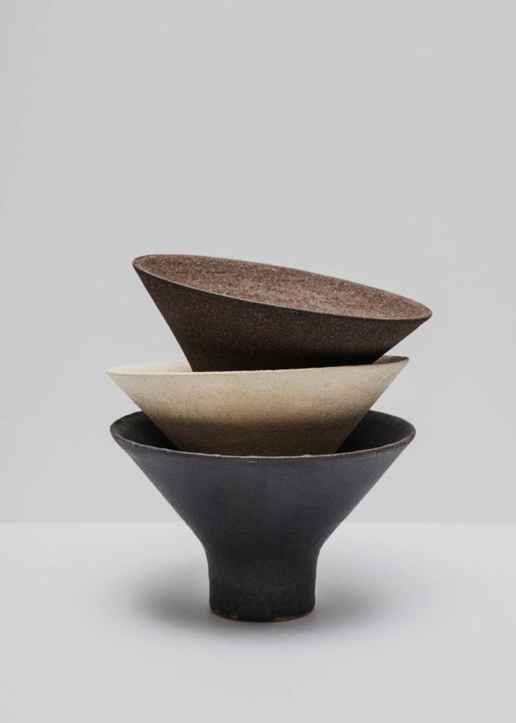 #furniture #andreuworld #valencia #design #emeyele #stilllife #ceramics #lolariviere