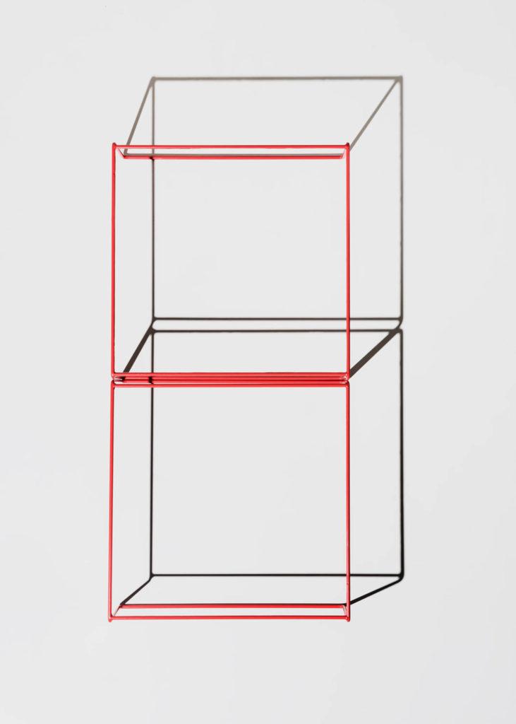 #furniture #andreuworld #valencia #design #emeyele #stilllife #red #sofa