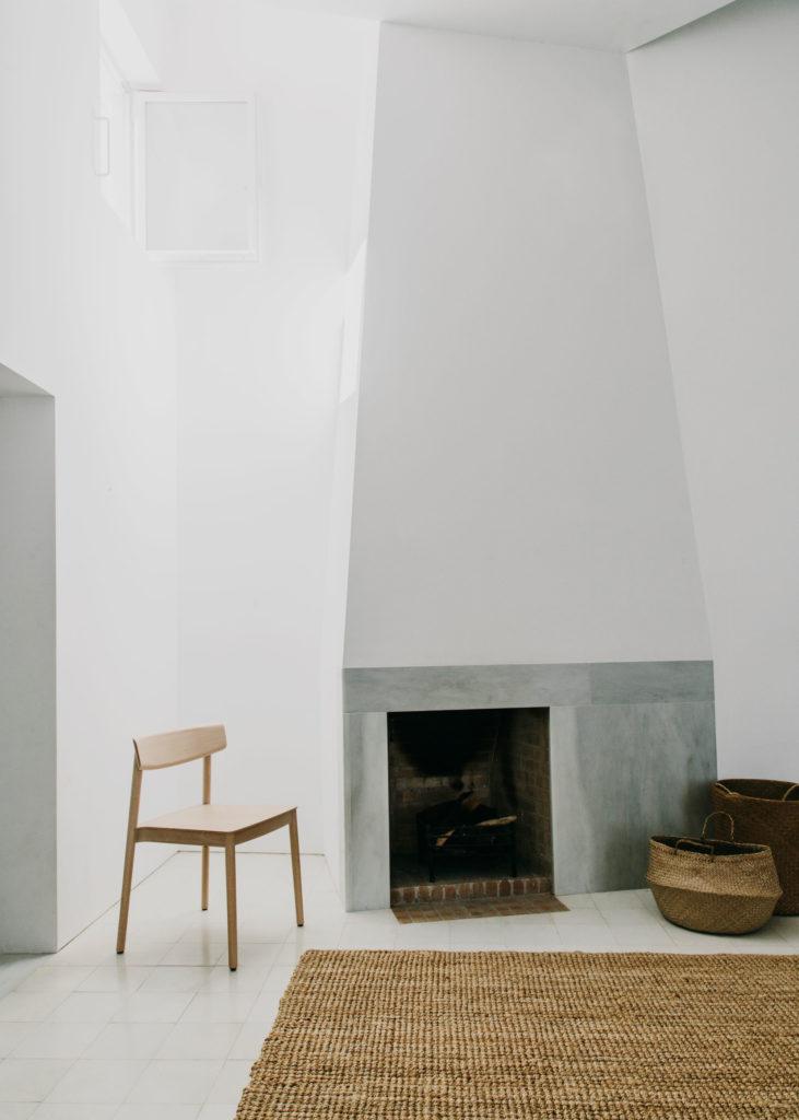 #furniture #andreuworld #valencia #design #emeyele #cadaques