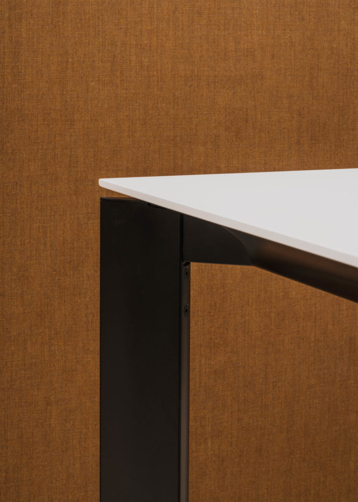 #furniture #andreuworld #valencia #design #emeyele #stilllife