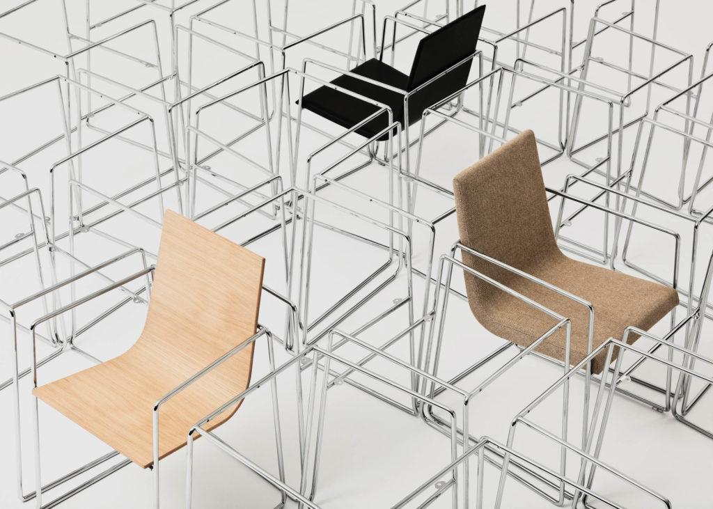 #furniture #andreuworld #valencia #design #emeyele #stilllife #chairs