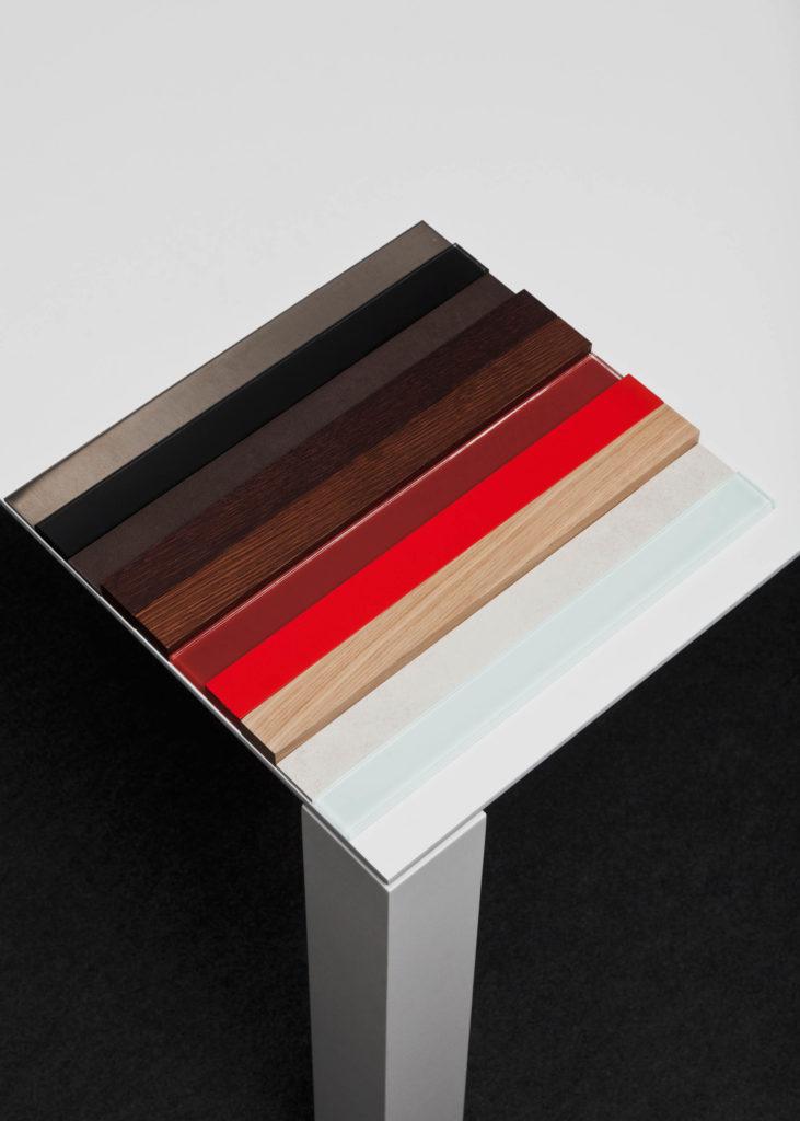 #furniture #andreuworld #valencia #design #emeyele #stilllife #red