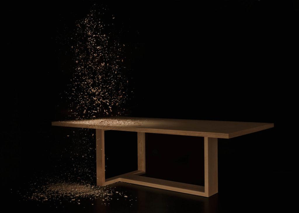 #furniture #andreuworld #valencia #design #emeyele #wood #stilllife